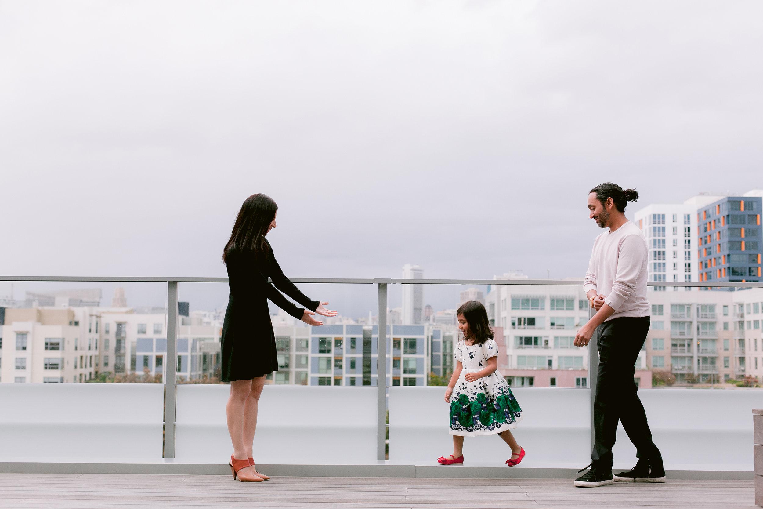 San_Francisco_Children_and_Family_Portrait_013.jpg