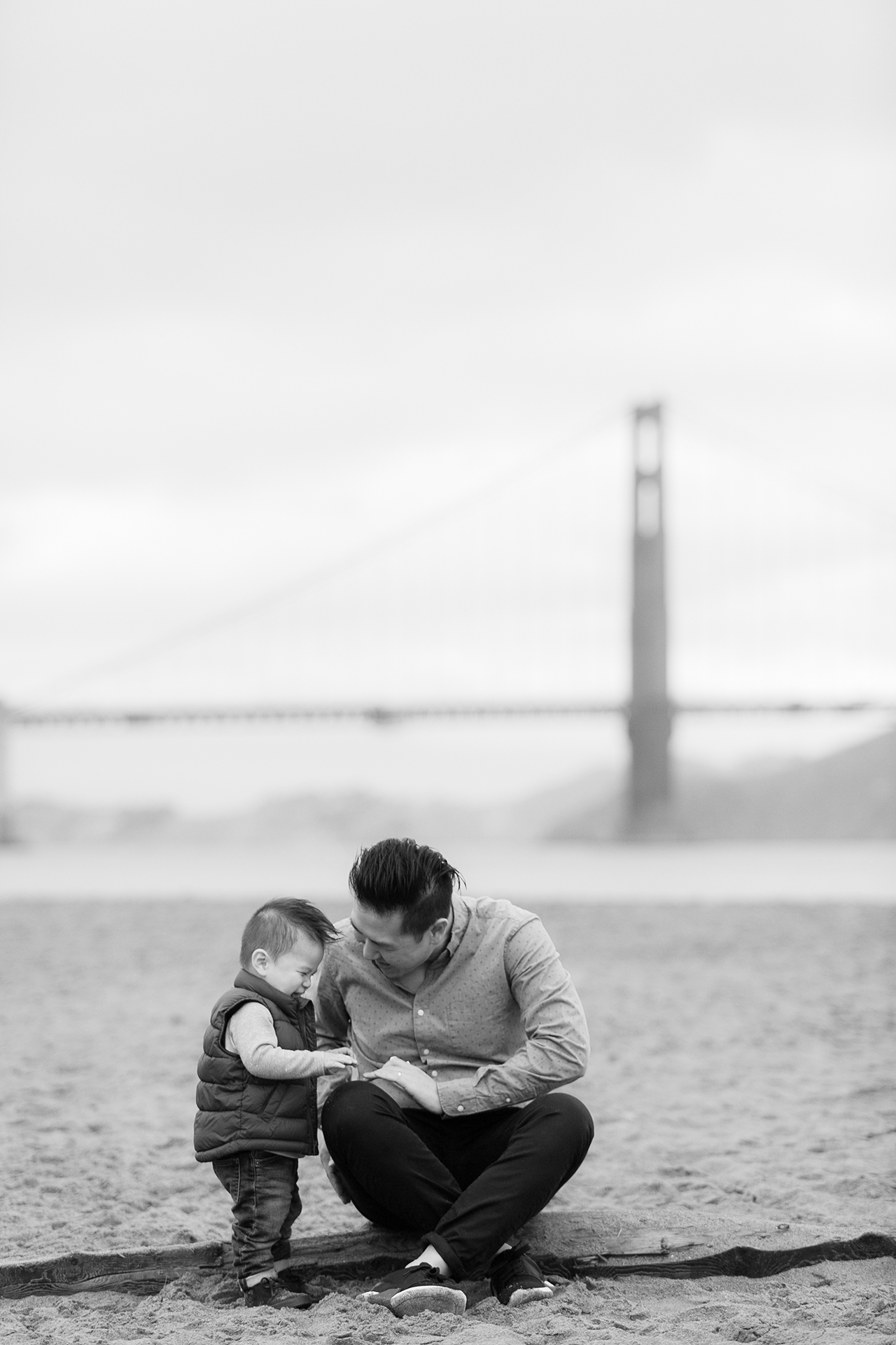 San_Francisco_Children_Family_Portrait_002.jpg