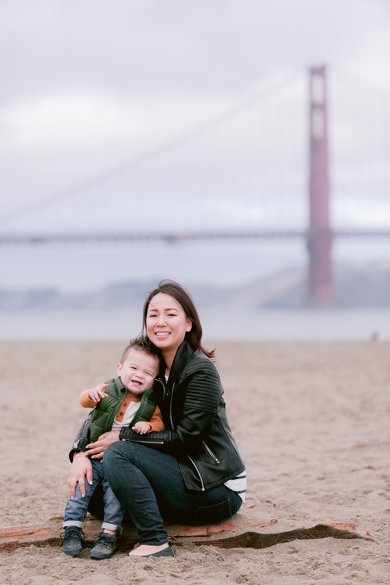 San_Francisco_Children_Family_Portrait_005.jpg