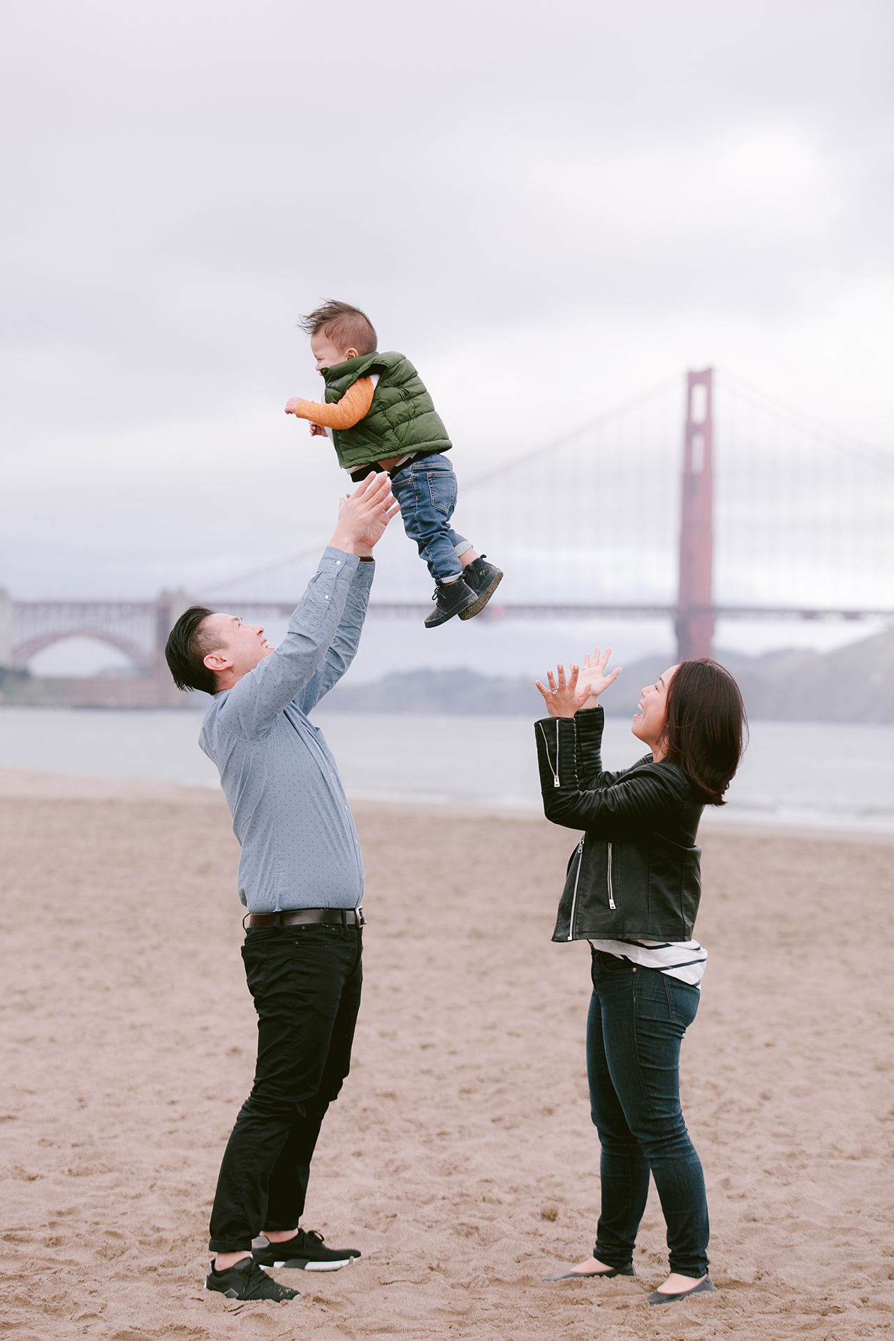 San_Francisco_Children_Family_Portrait_006.jpg