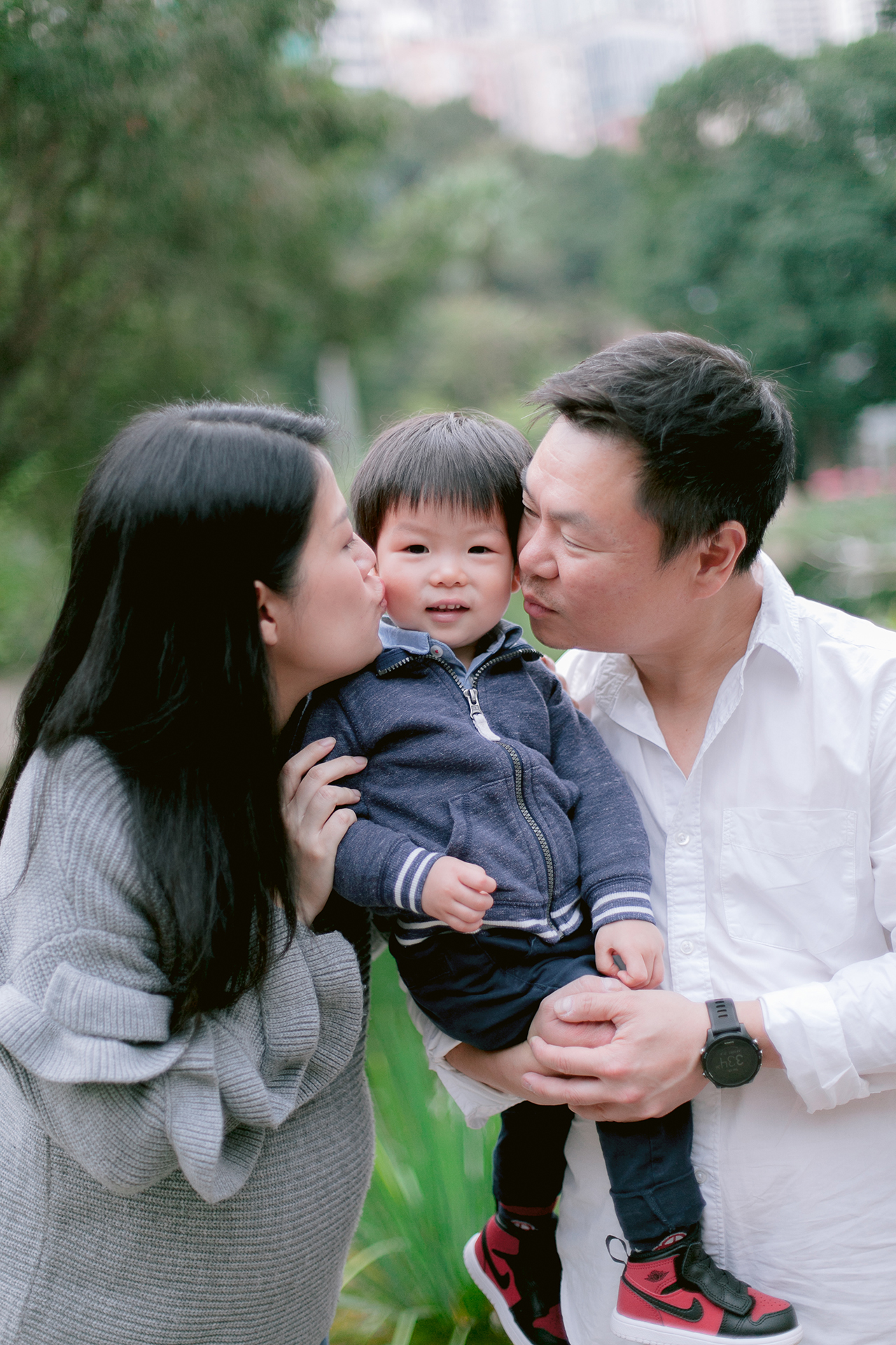 Hong_Kong_Children_and_Family_Portrait_001.jpg
