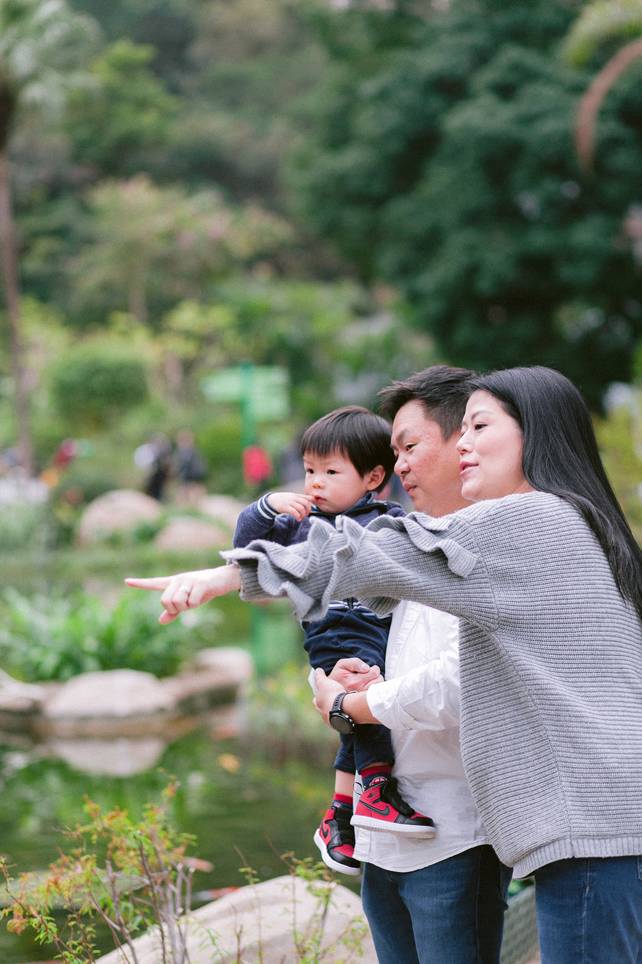 Hong_Kong_Children_and_Family_Portrait_004.jpg