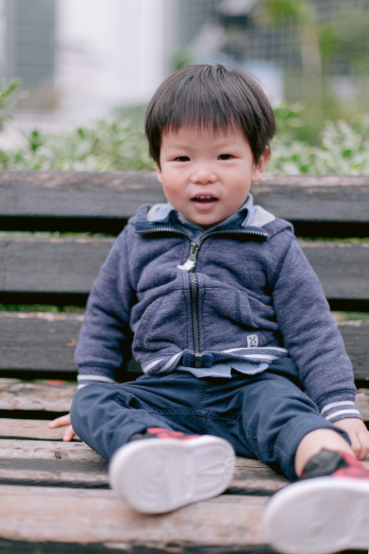 Hong_Kong_Children_and_Family_Portrait_005.jpg