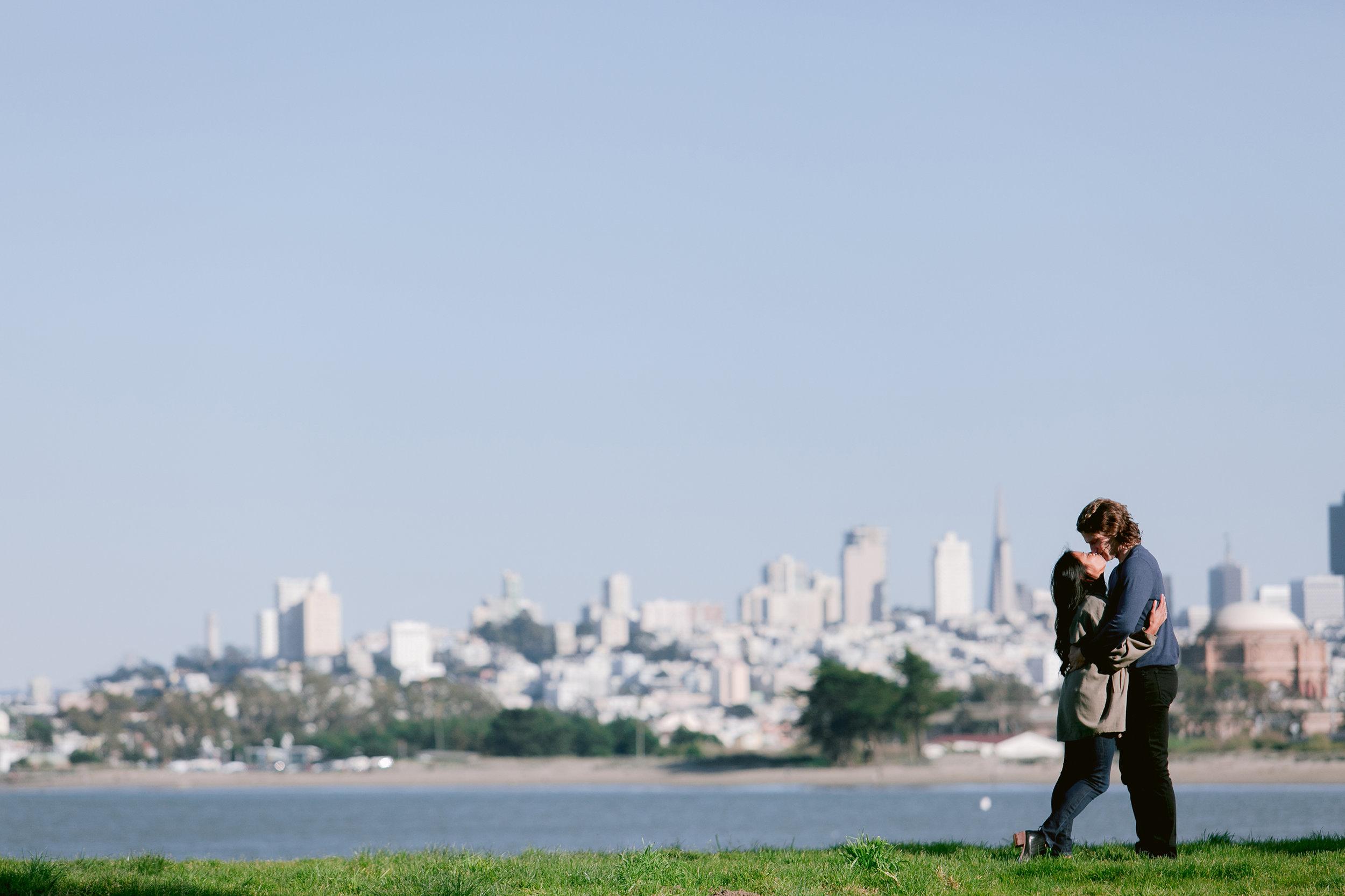 San_Francisco_Engagement_Session_007.jpg