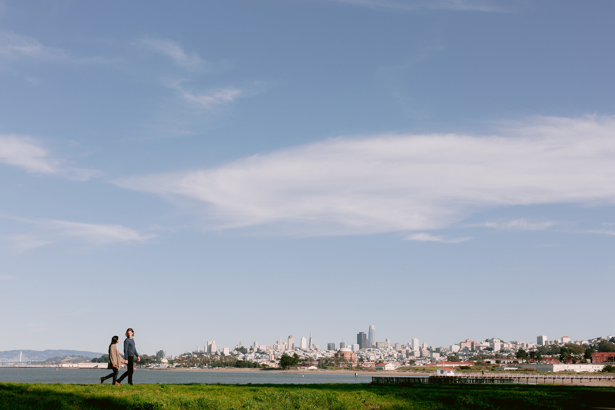 San_Francisco_Engagement_Session_006.jpg