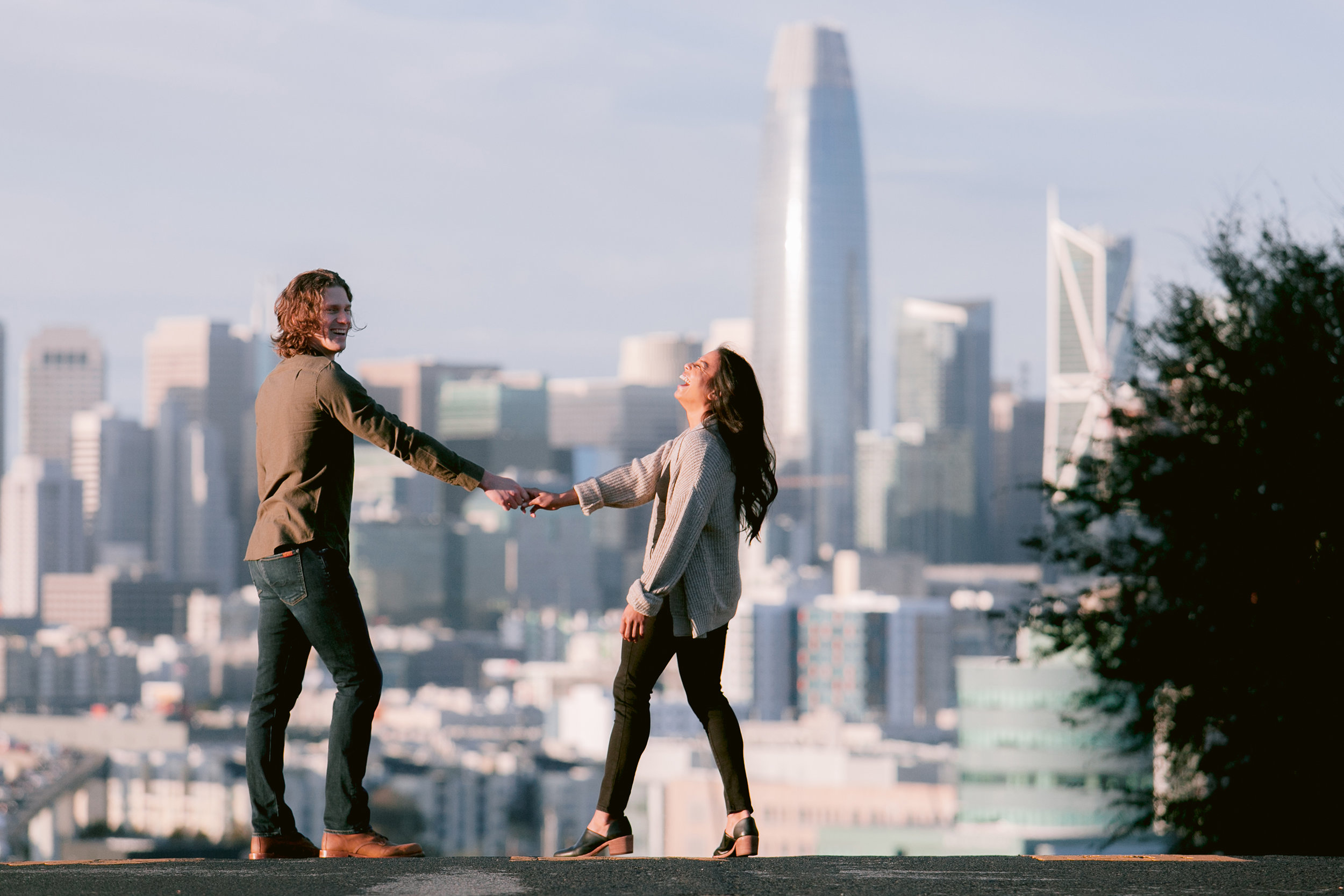 San_Francisco_Engagement_Session_018.jpg