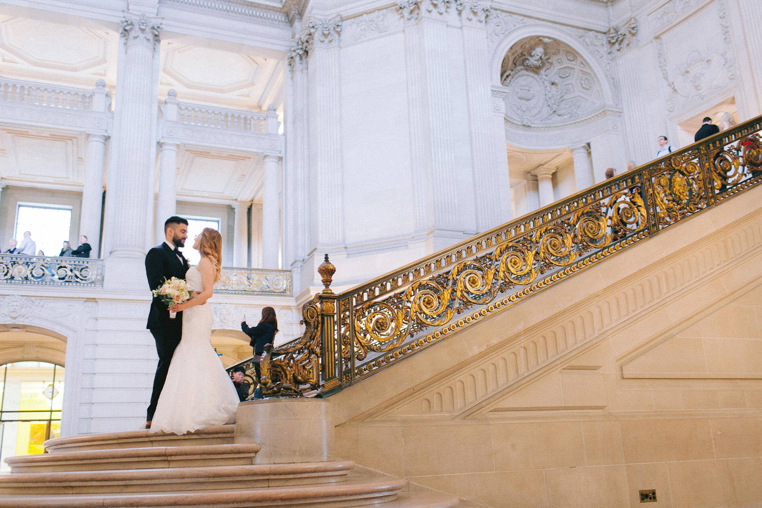 San_Francisco_City_Hall_Wedding_021.jpg