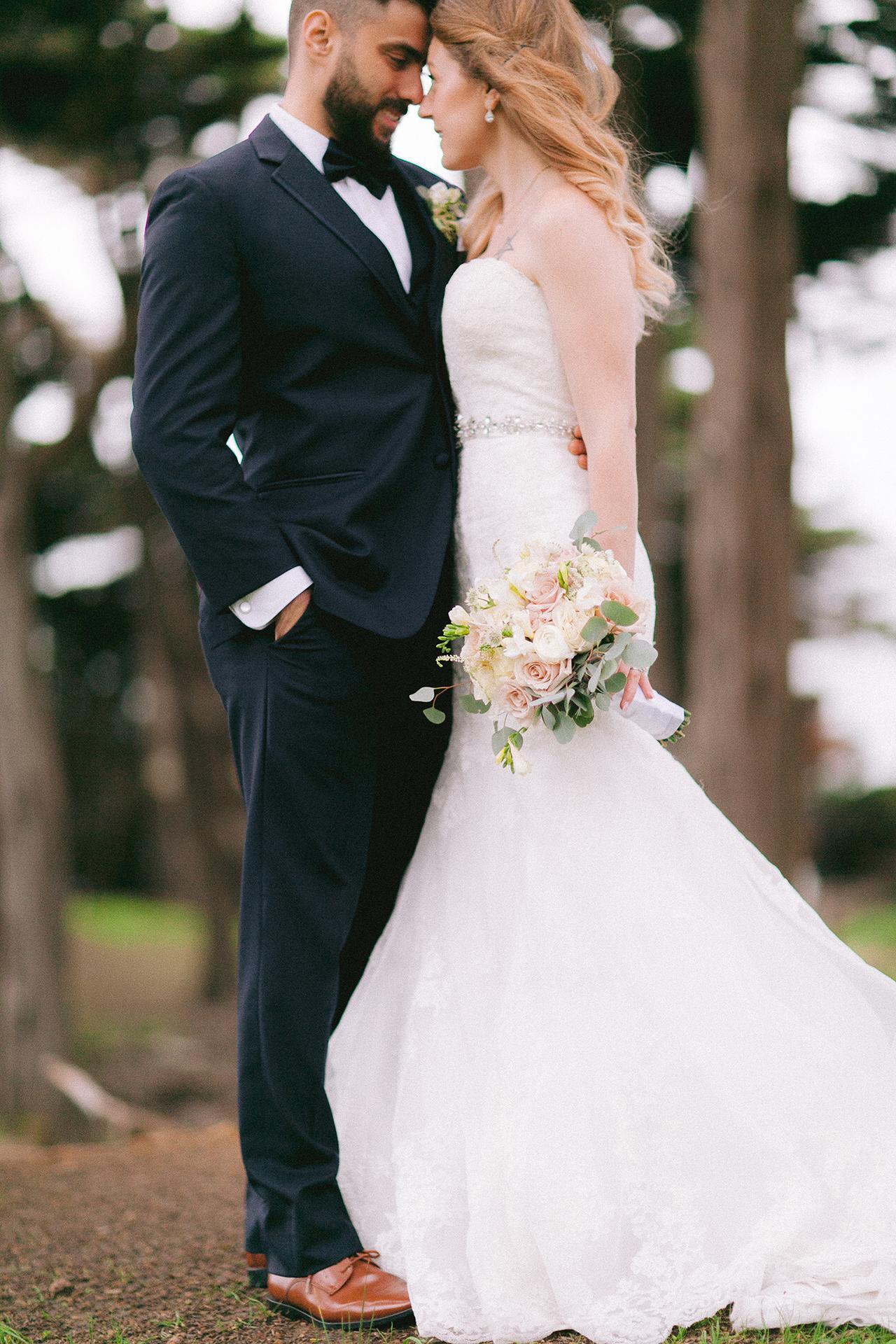 San_Francisco_City_Hall_Wedding_027.jpg