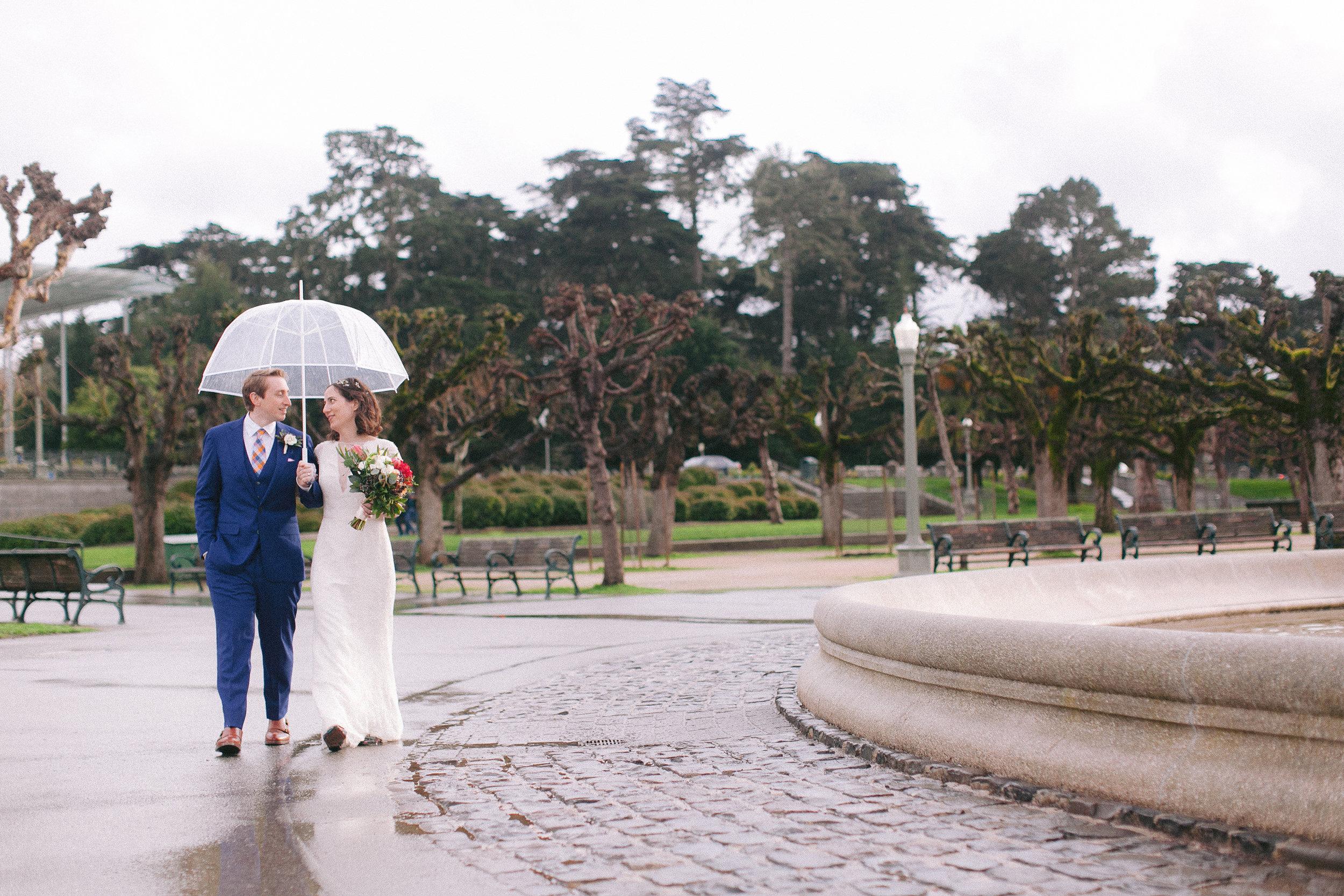 Zazie_SF_Wedding_006.jpg