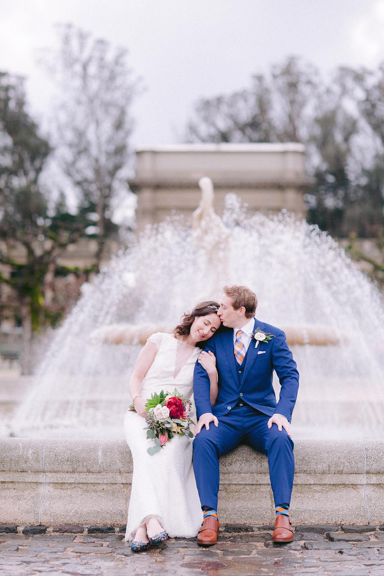 Zazie_SF_Wedding_009.jpg