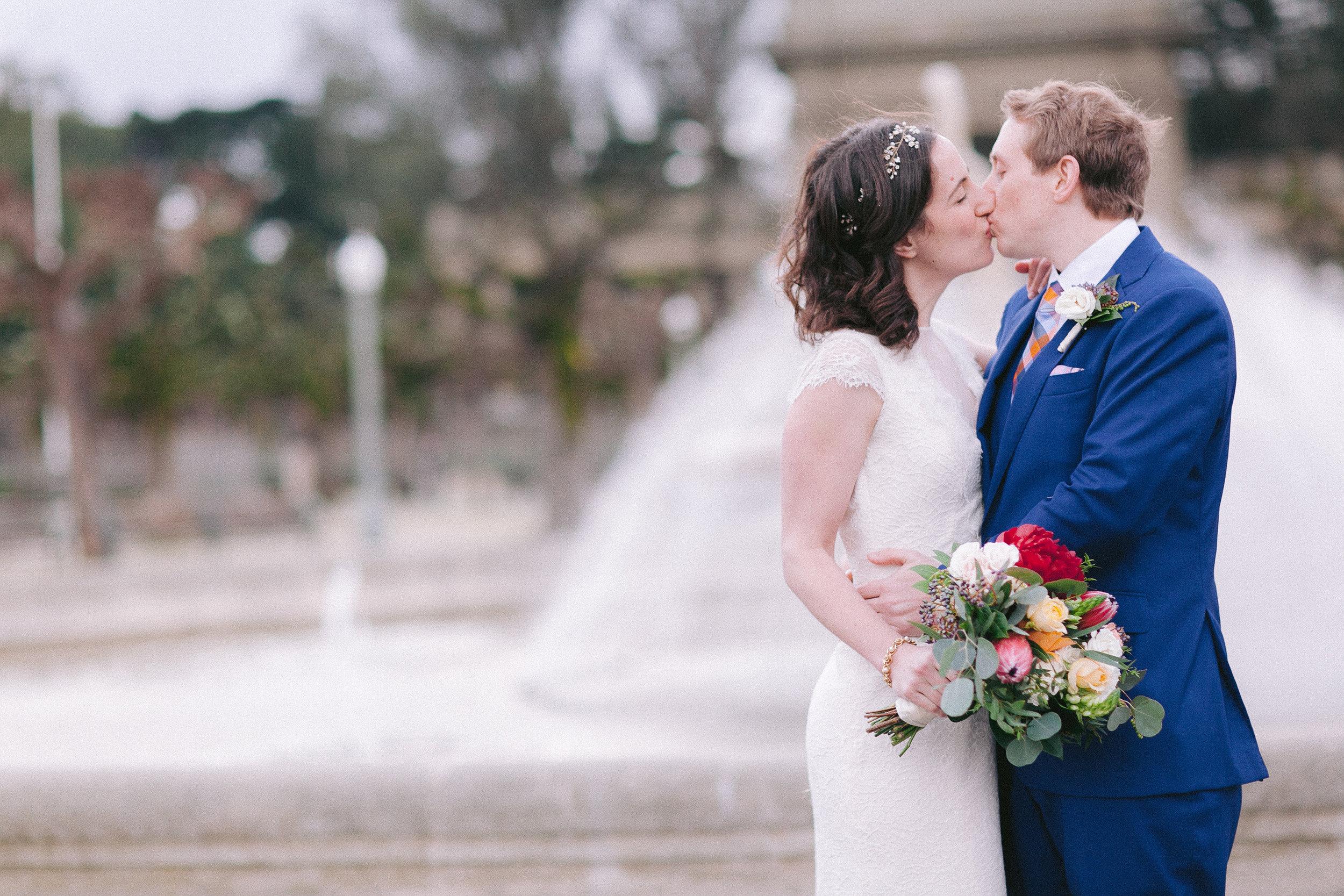 Zazie_SF_Wedding_010.jpg