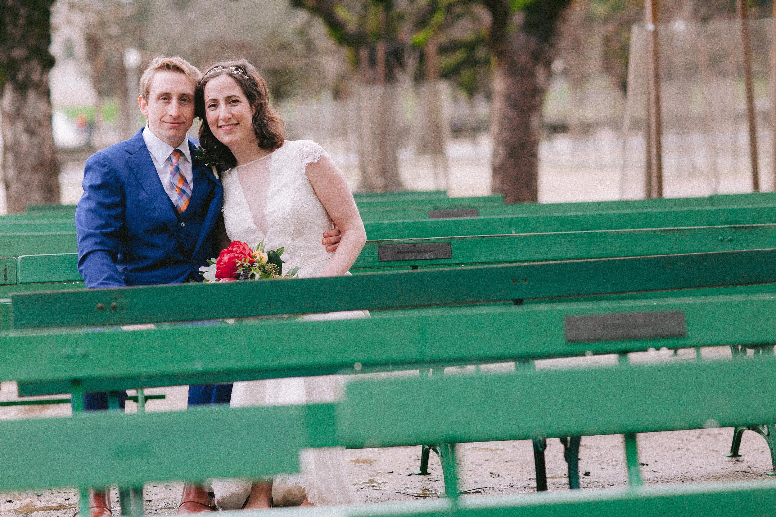 Zazie_SF_Wedding_011.jpg