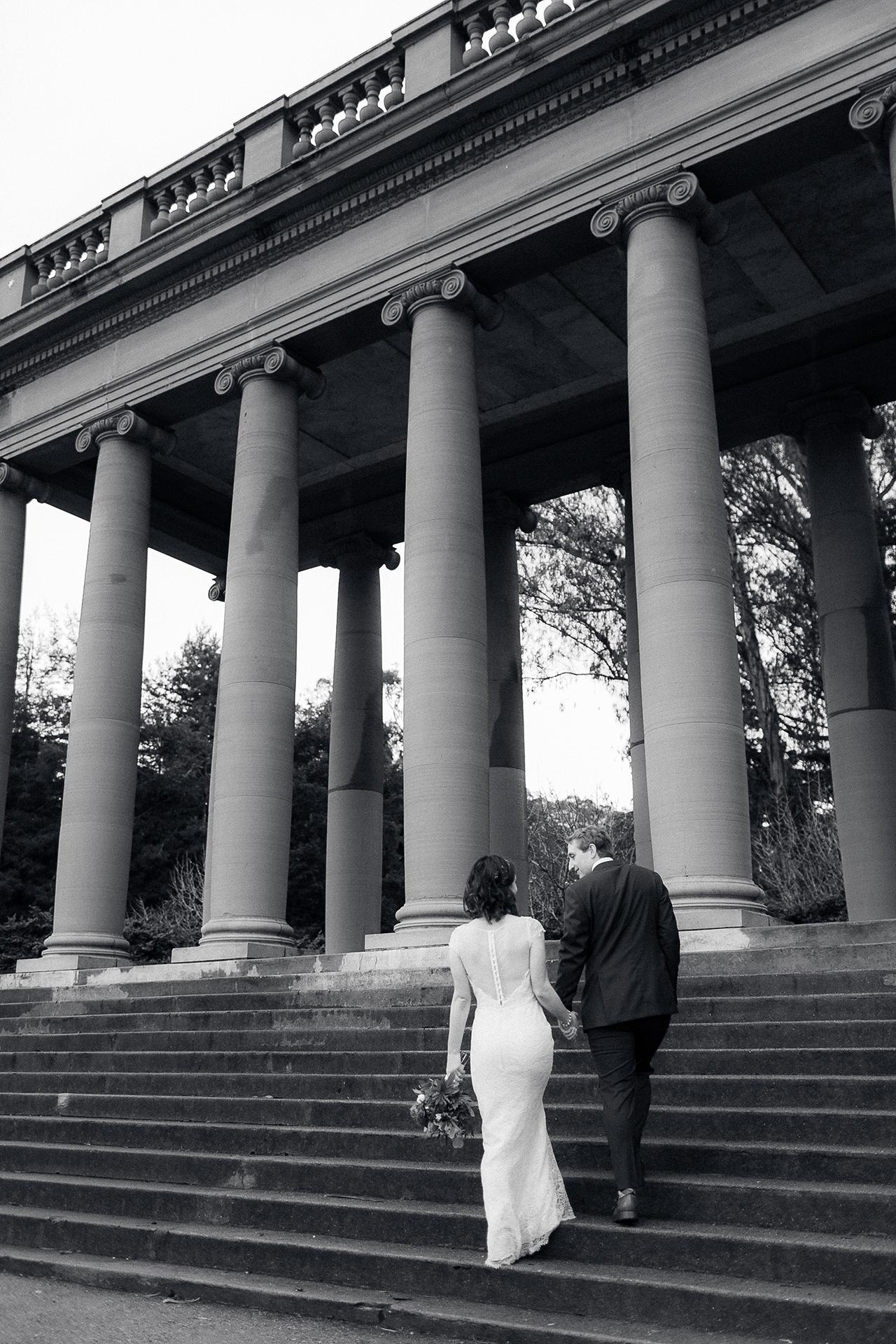 Zazie_SF_Wedding_013.jpg