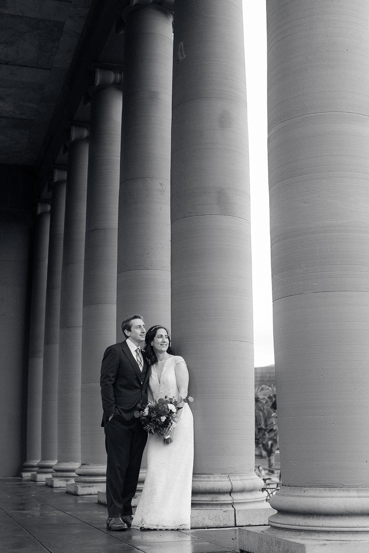 Zazie_SF_Wedding_015.jpg