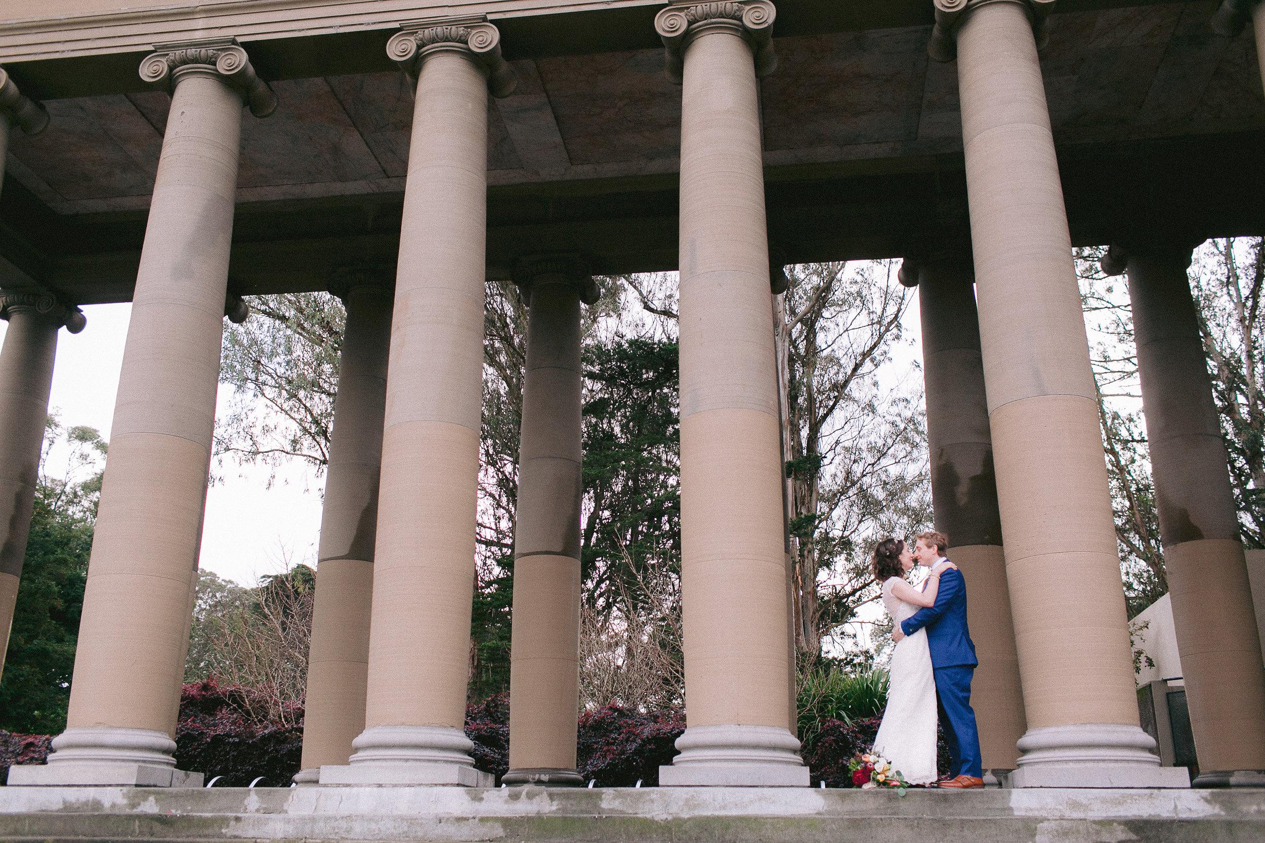 Zazie_SF_Wedding_014.jpg