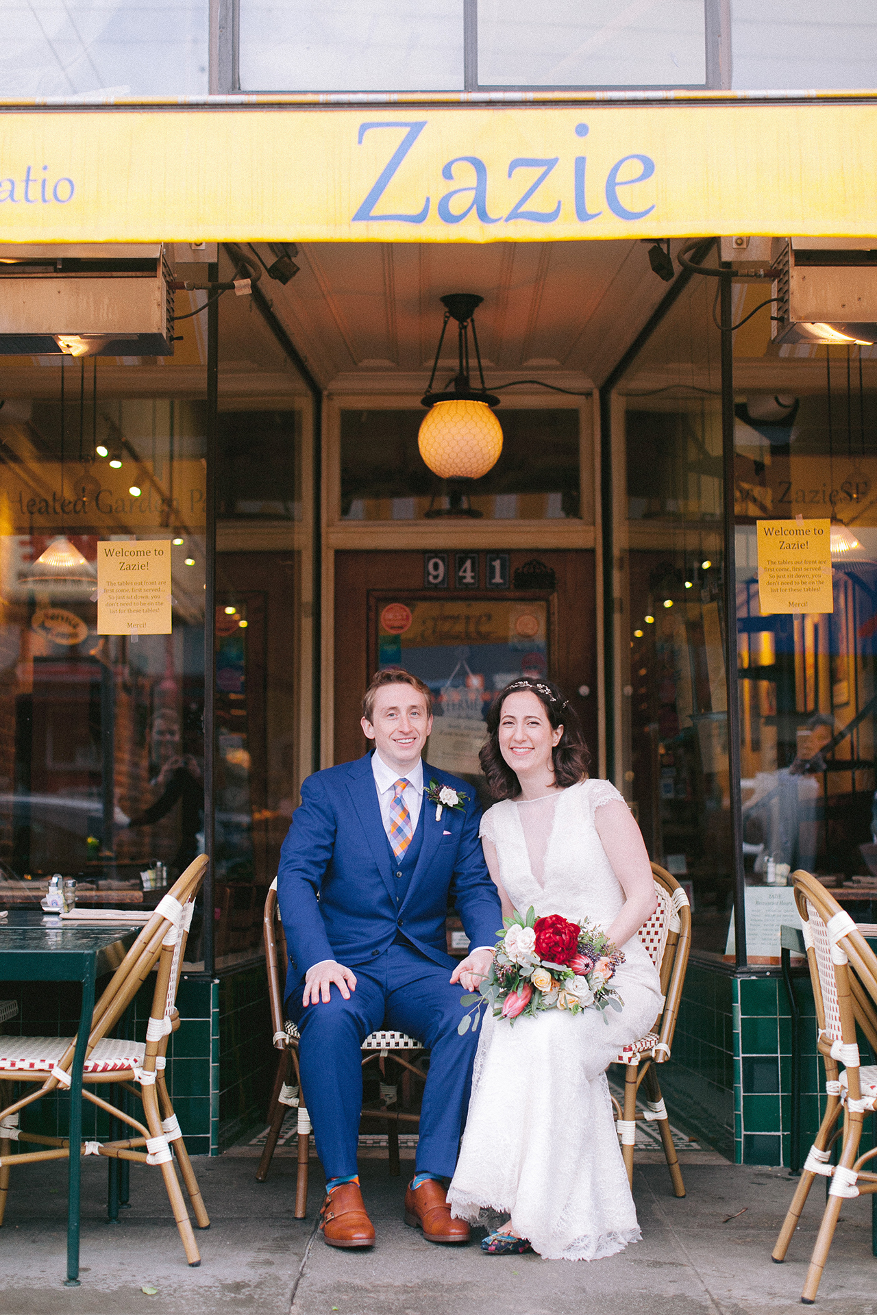 Zazie_SF_Wedding_016.jpg