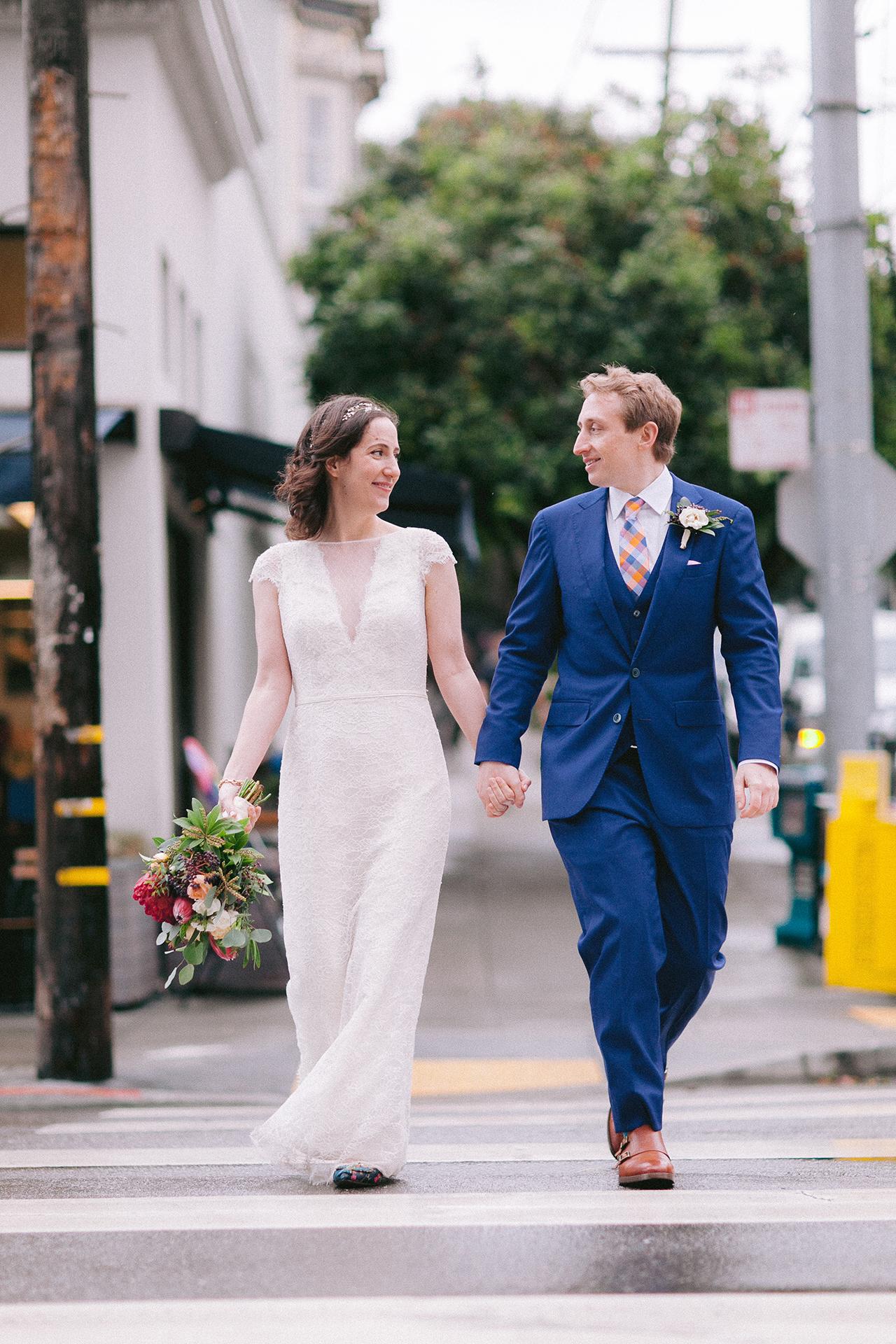 Zazie_SF_Wedding_017.jpg