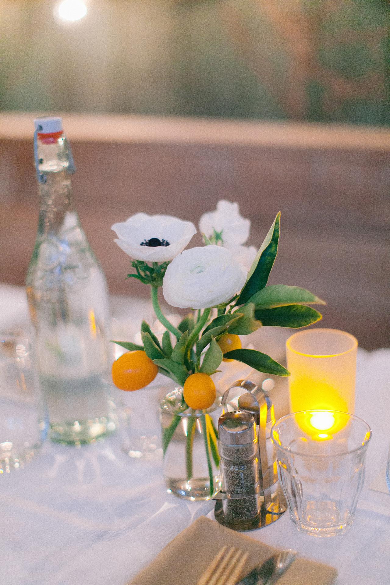 Zazie_SF_Wedding_020.jpg