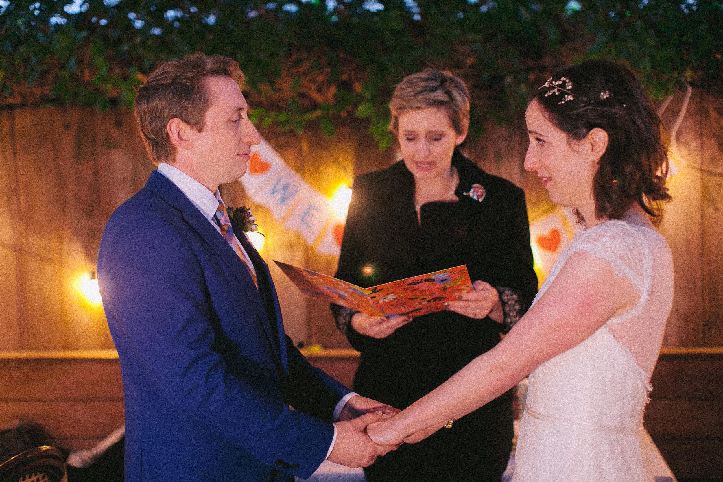 Zazie_SF_Wedding_024.jpg
