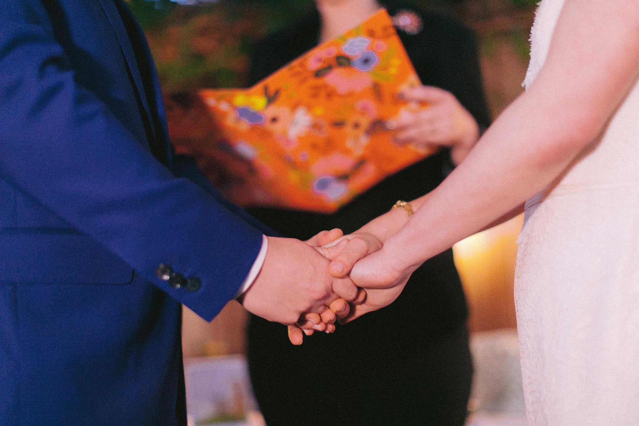 Zazie_SF_Wedding_025.jpg