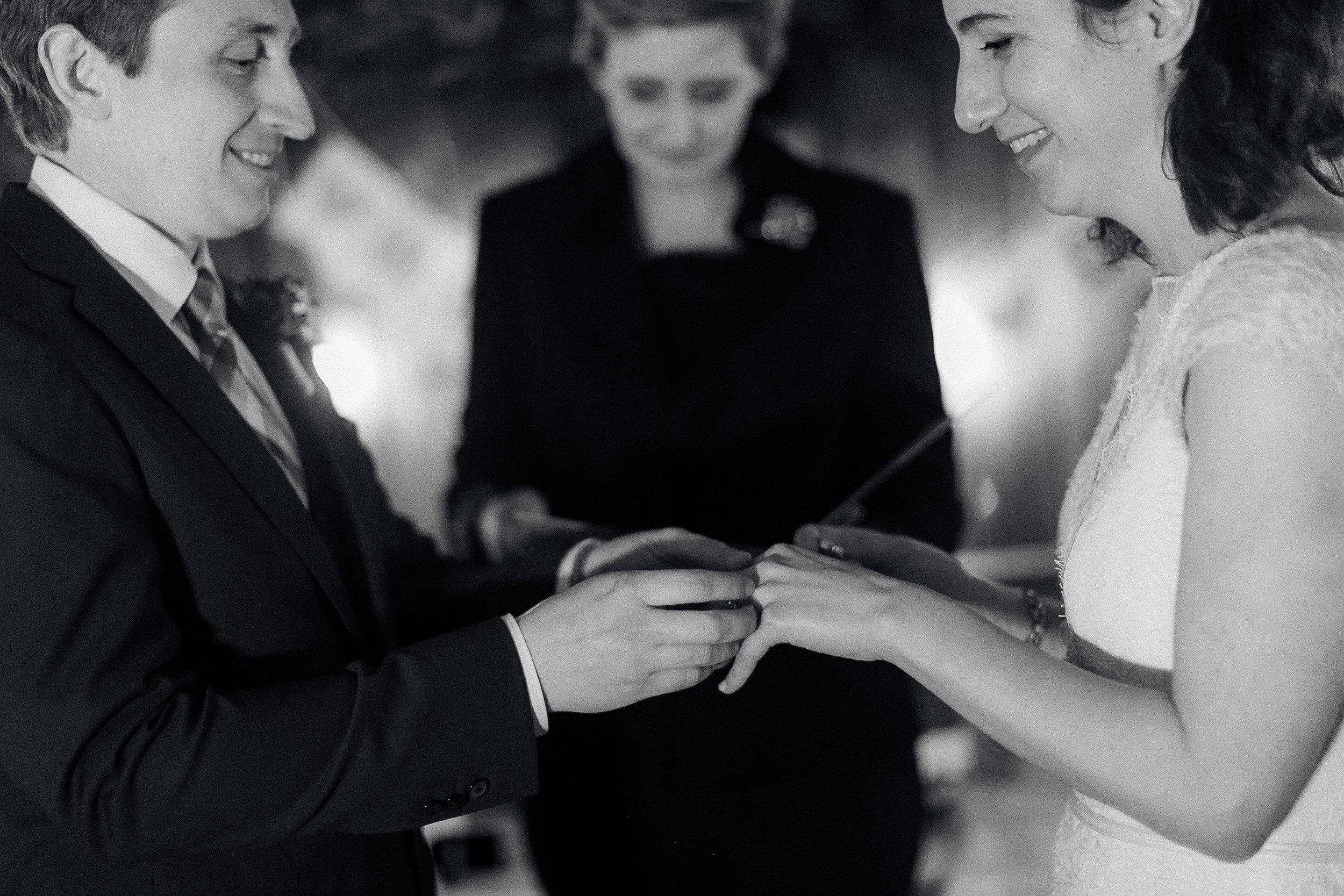 Zazie_SF_Wedding_026.jpg