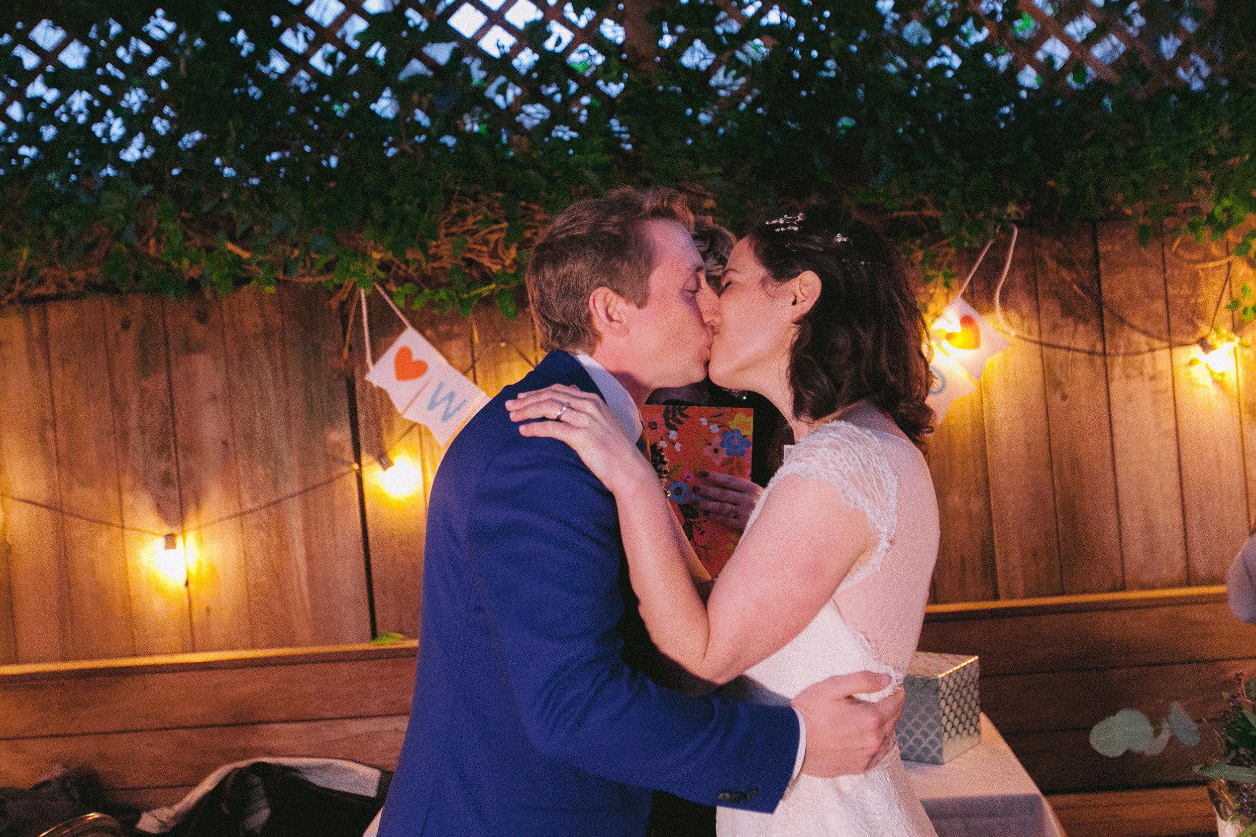 Zazie_SF_Wedding_027.jpg