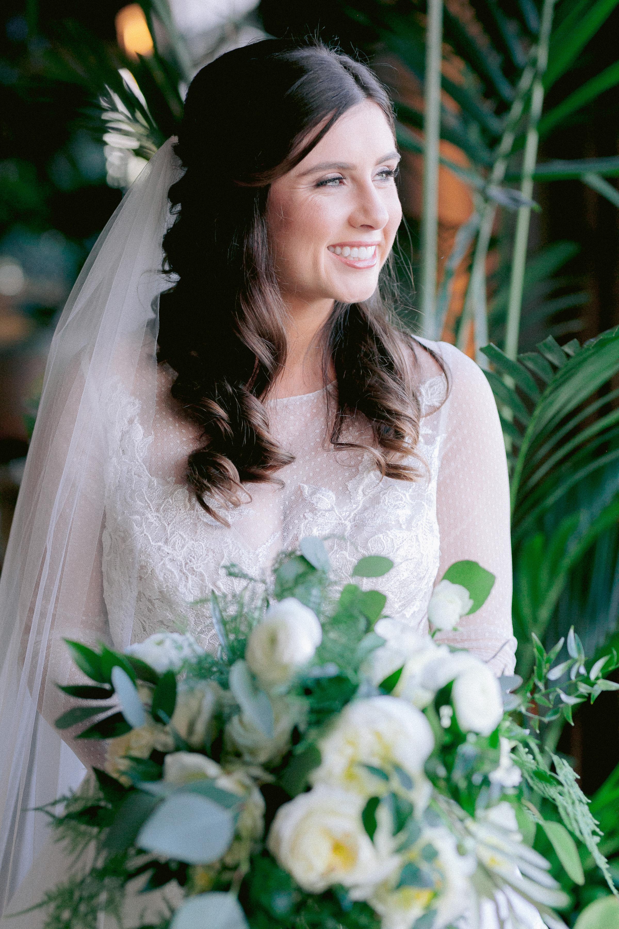 Palm_Event_Center_Wedding_002.jpg