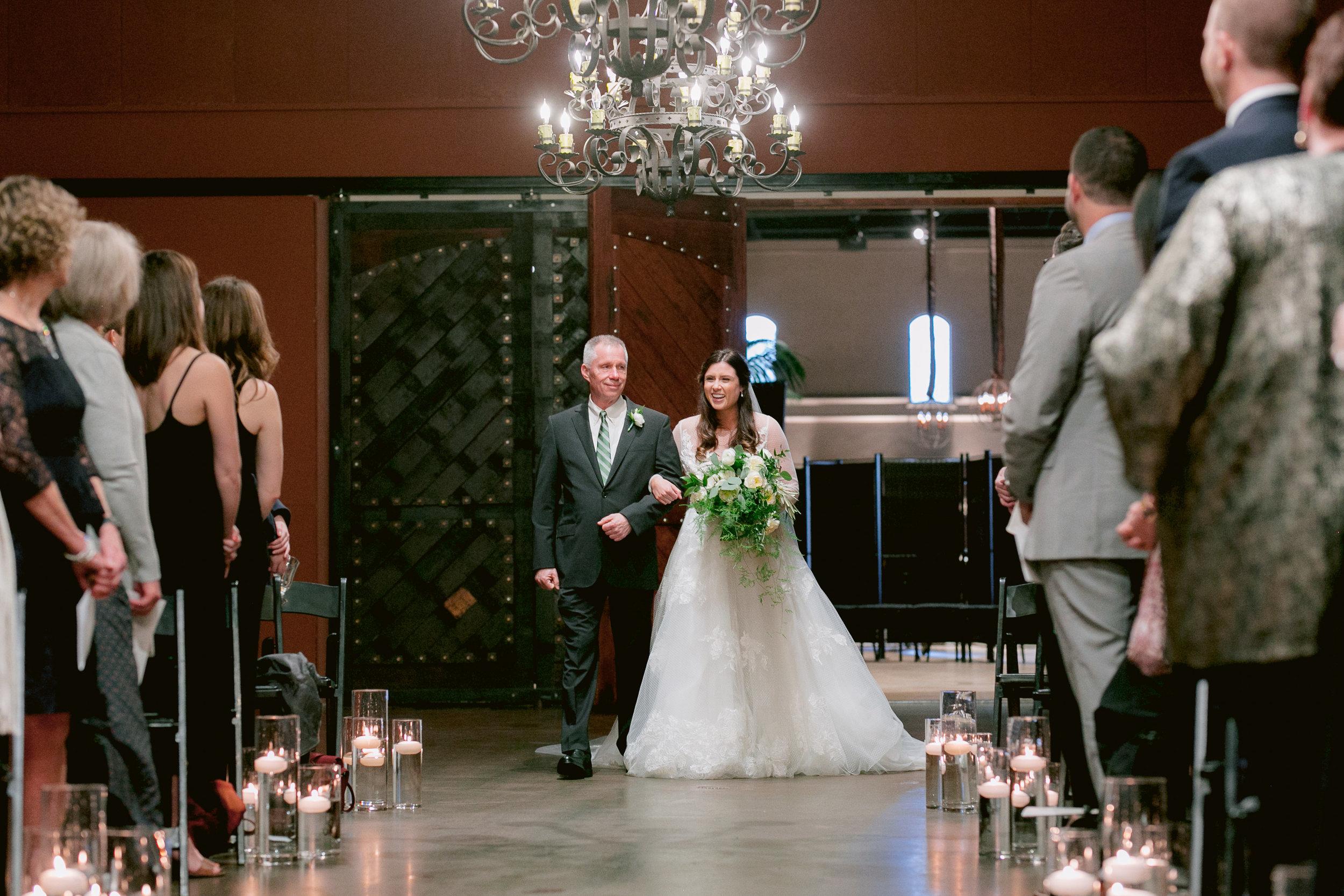 Palm_Event_Center_Wedding_004.jpg