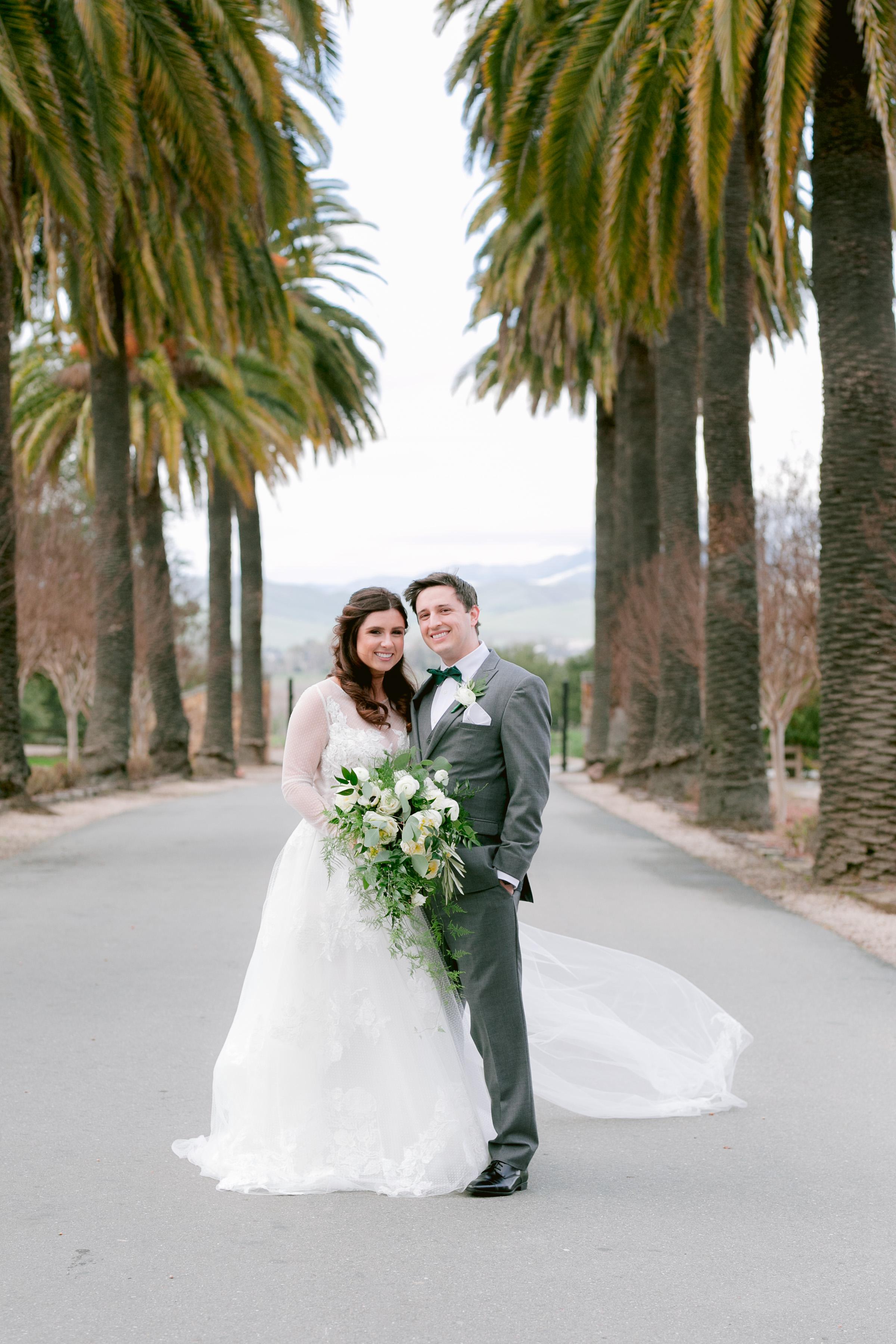 Palm_Event_Center_Wedding_013.jpg