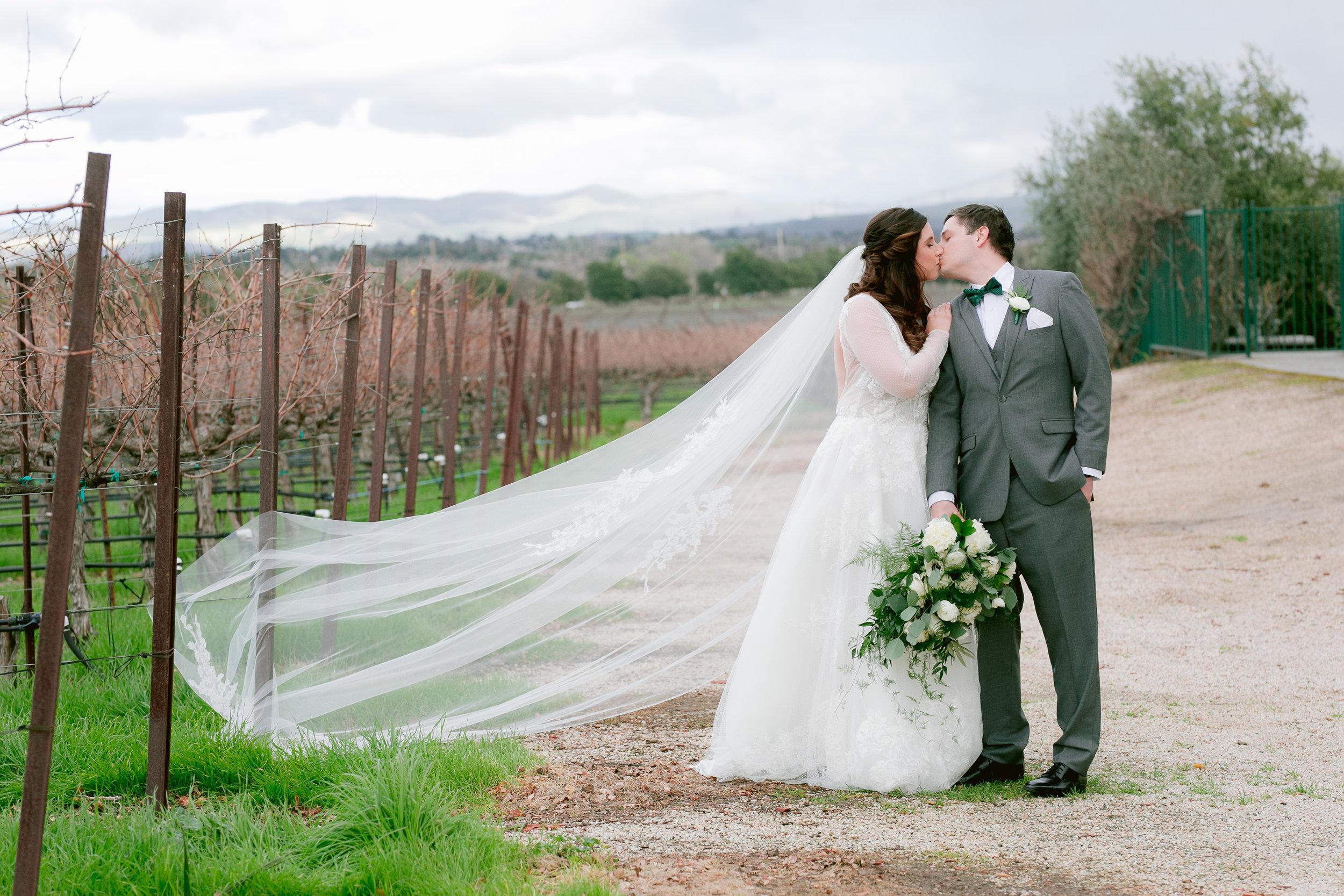 Palm_Event_Center_Wedding_015.jpg
