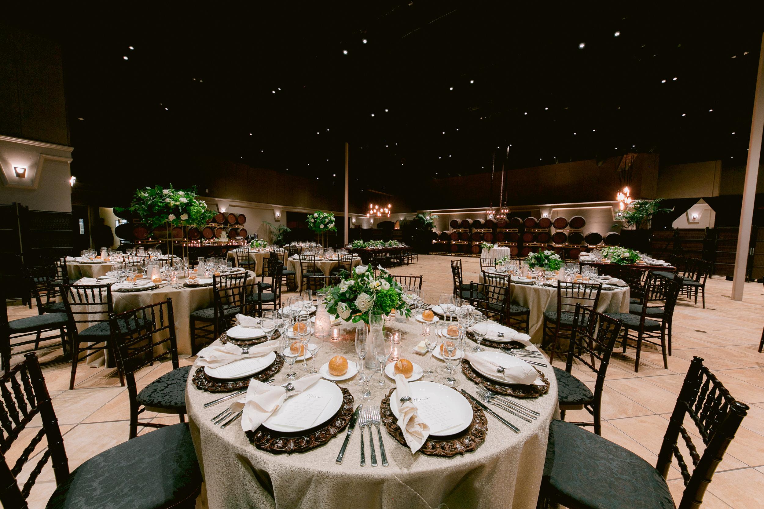 Palm_Event_Center_Wedding_016.jpg