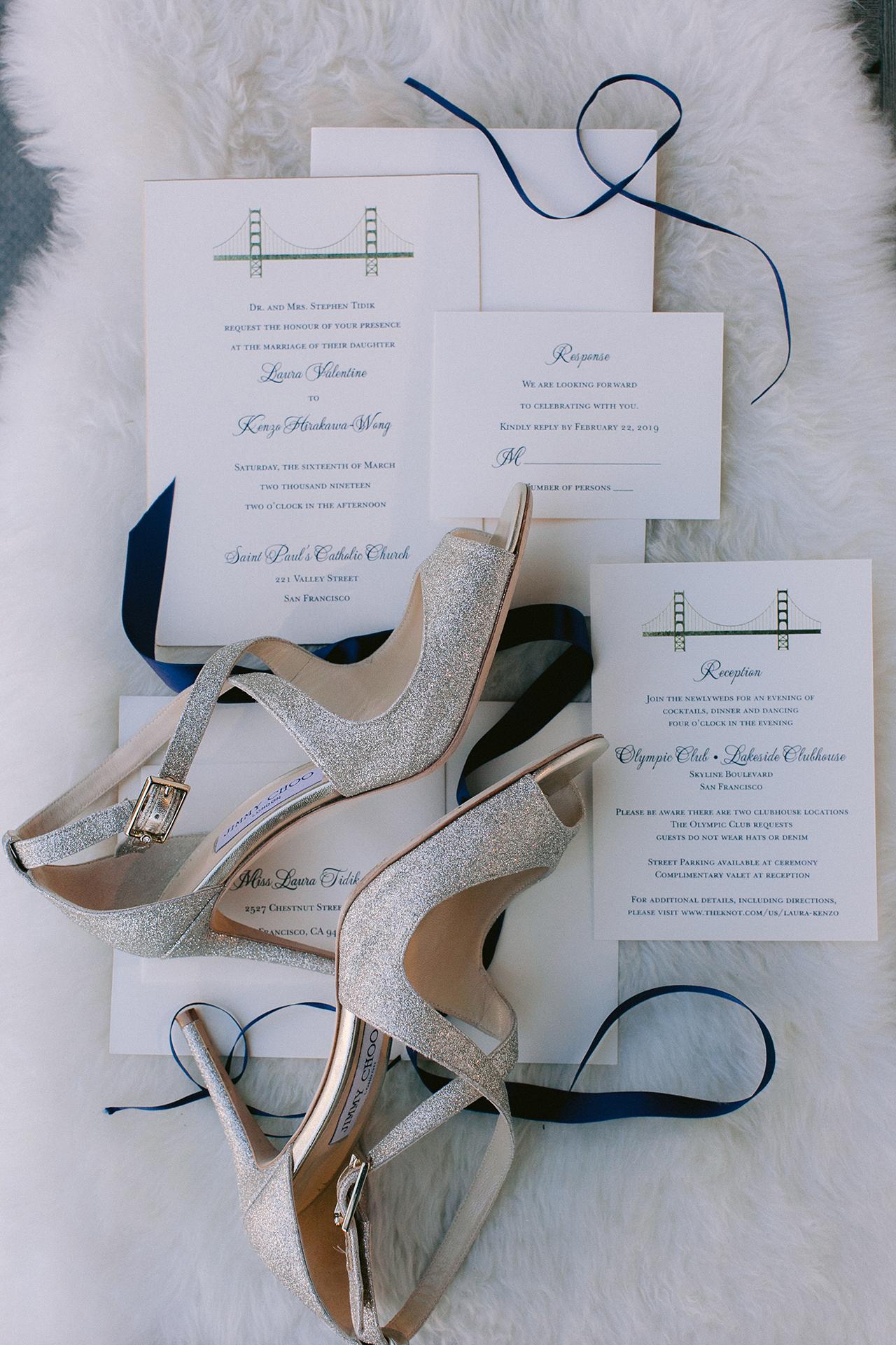 The_Olympic_Club_Wedding_001.jpg