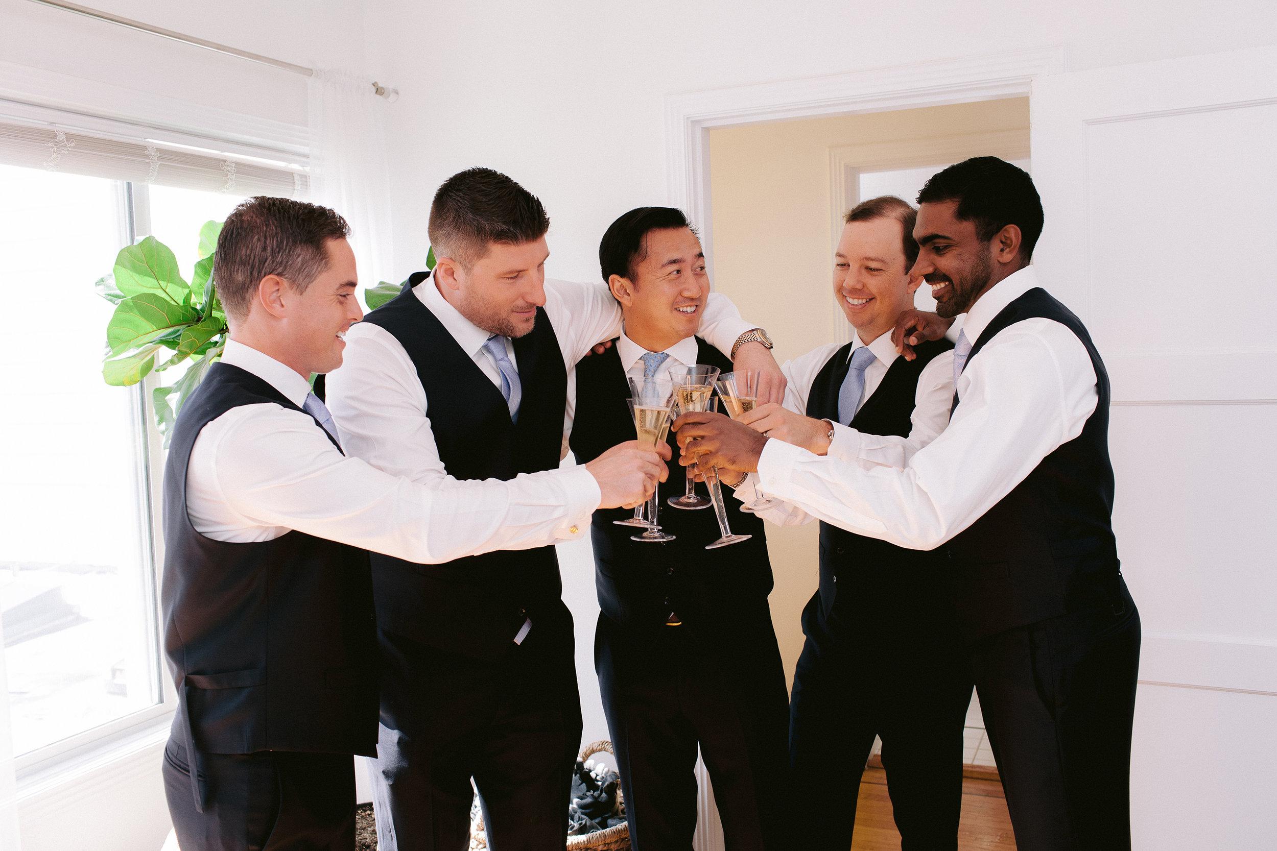The_Olympic_Club_Wedding_005.jpg