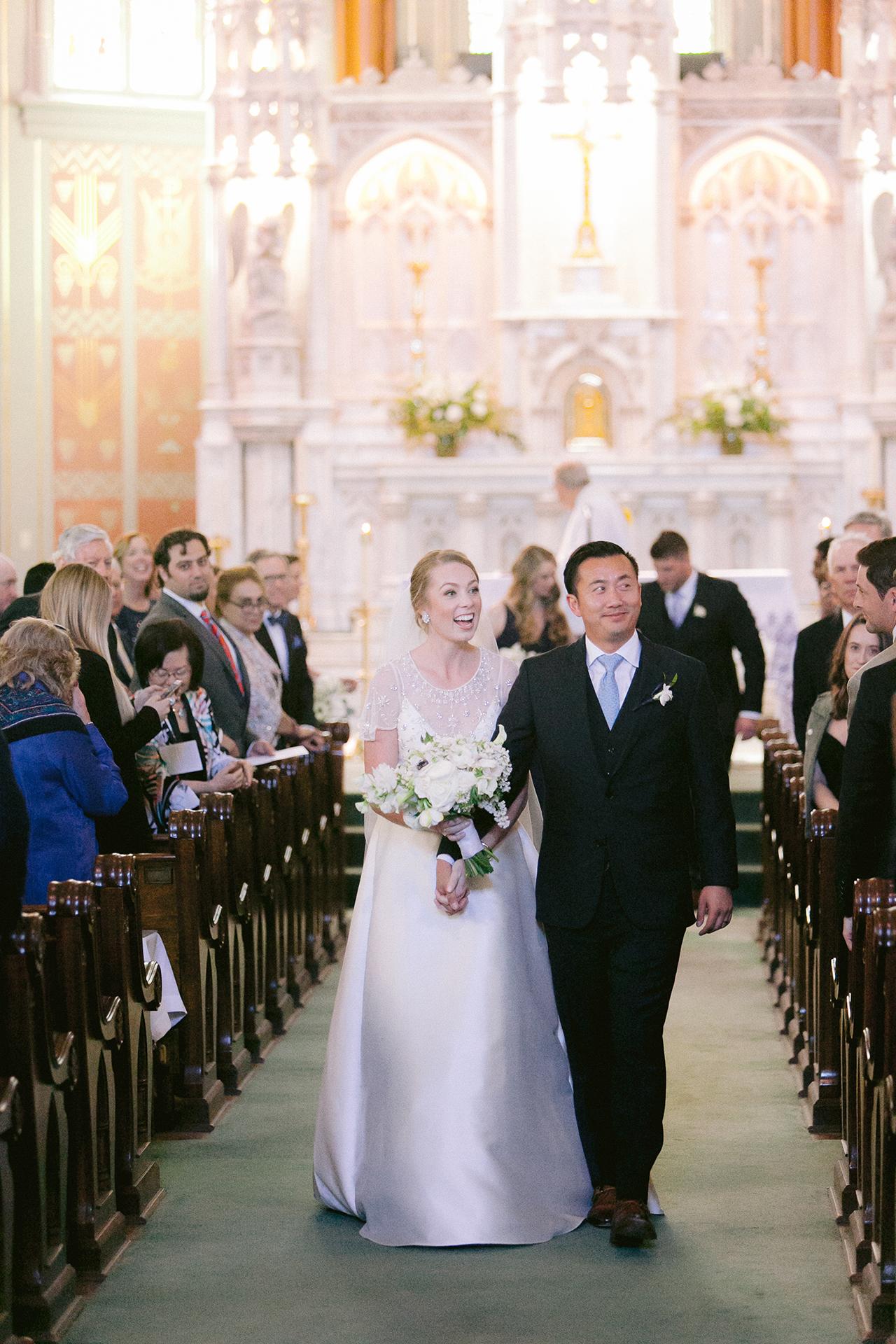The_Olympic_Club_Wedding_016.jpg