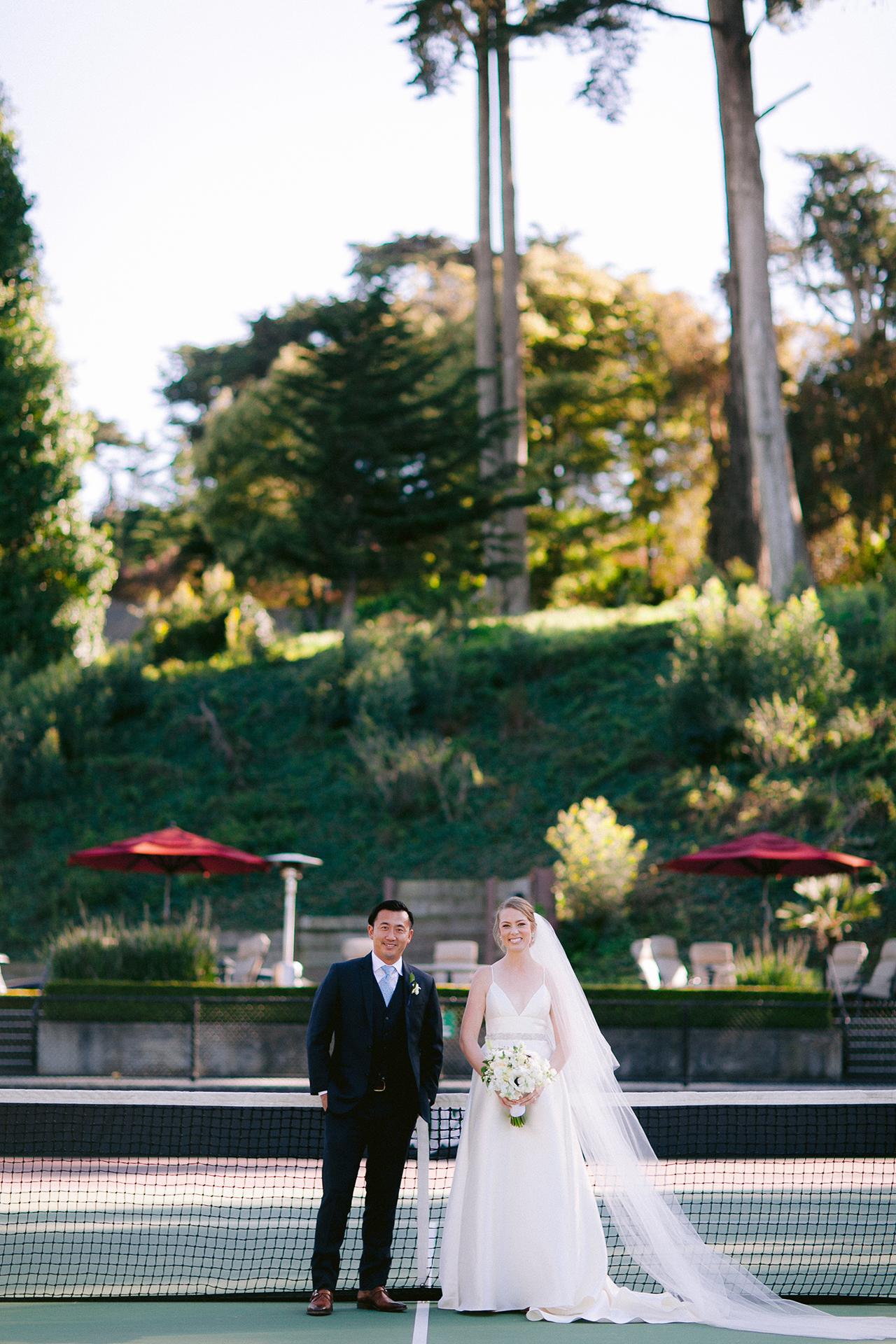 The_Olympic_Club_Wedding_021.jpg