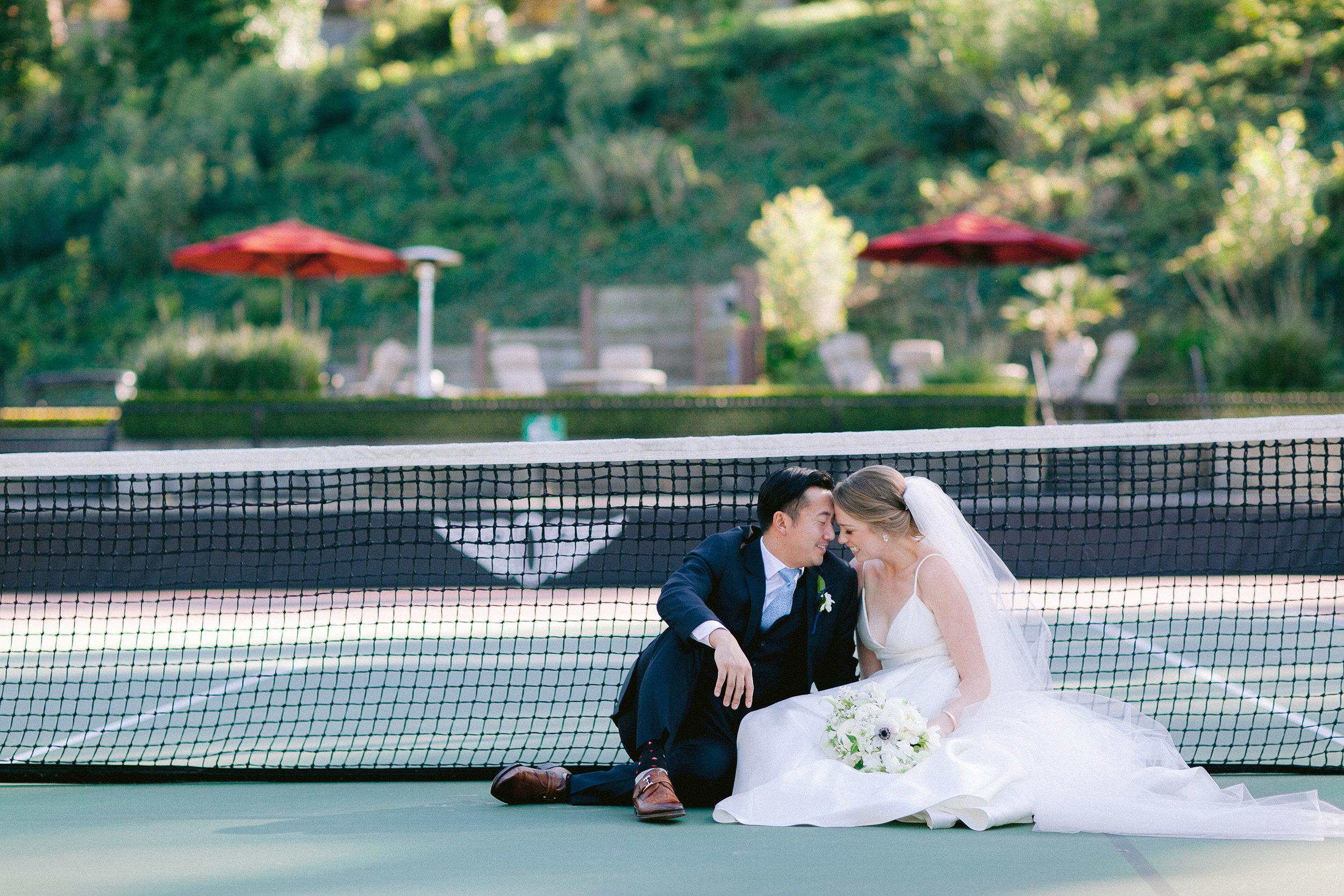 The_Olympic_Club_Wedding_020.jpg