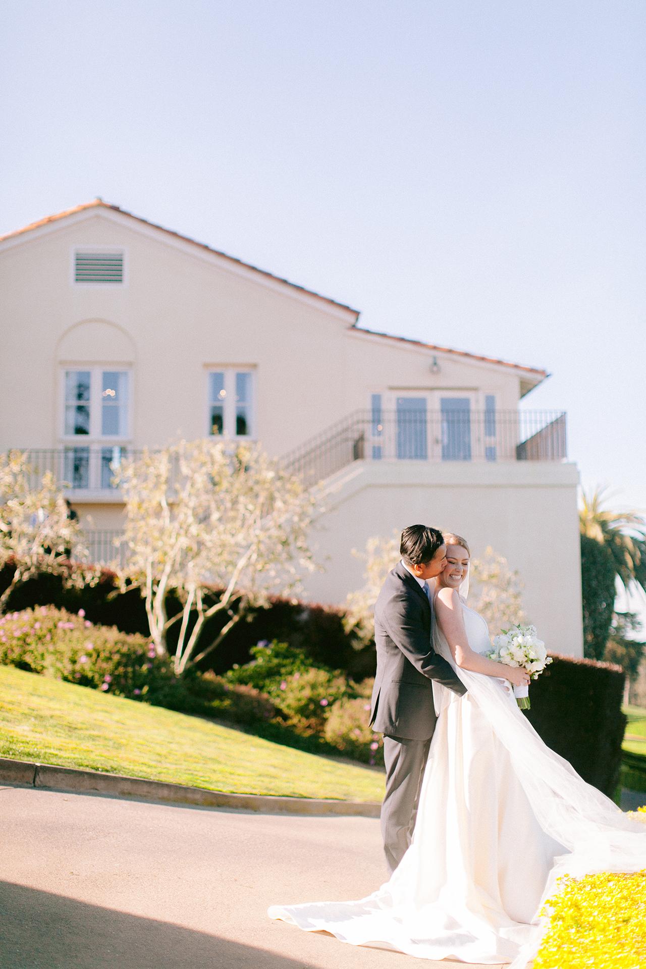 The_Olympic_Club_Wedding_022.jpg