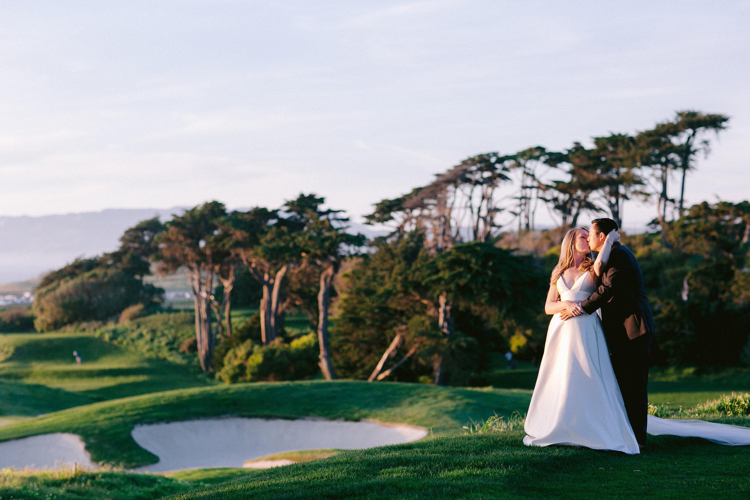 The_Olympic_Club_Wedding_028.jpg