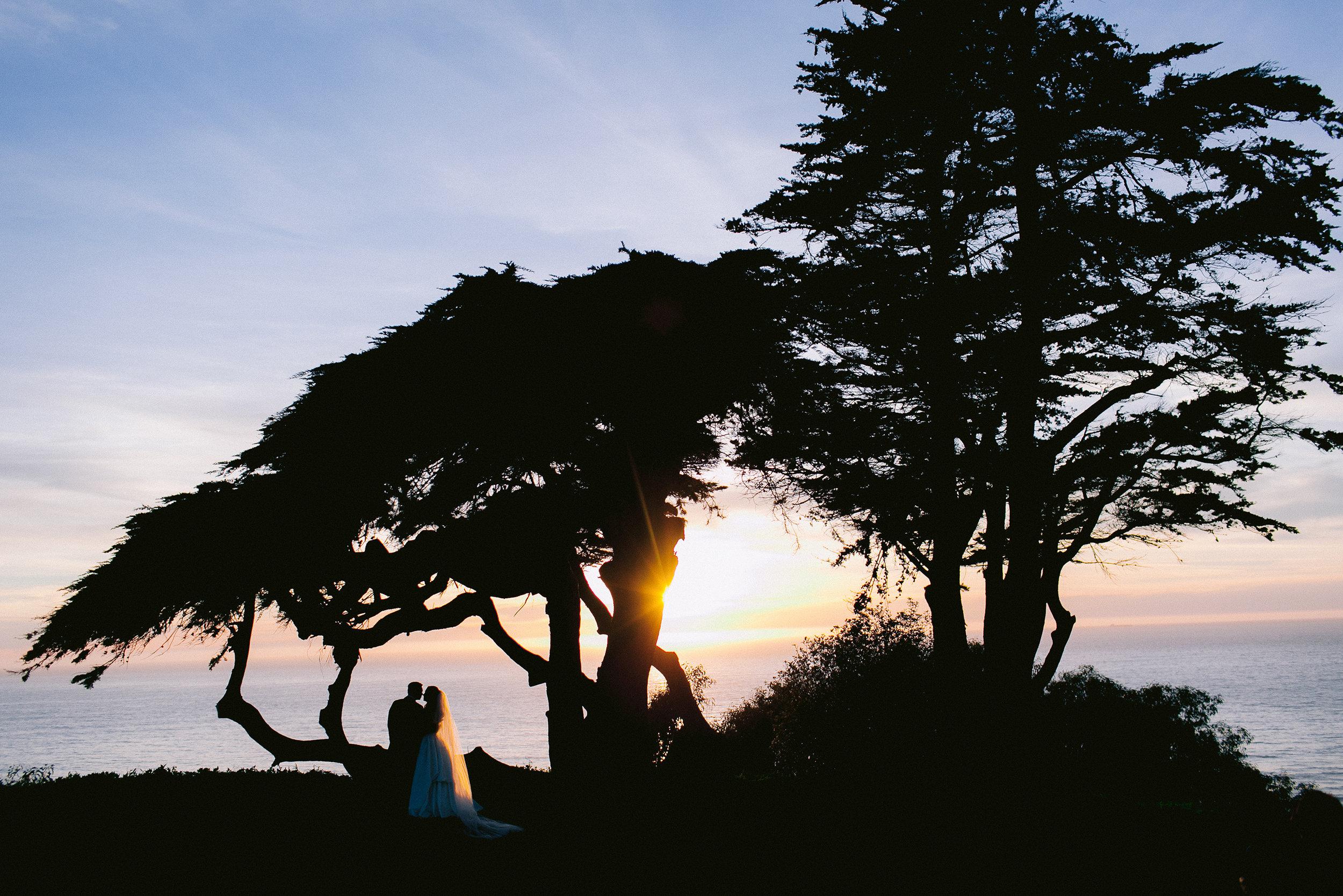 The_Olympic_Club_Wedding_031.jpg