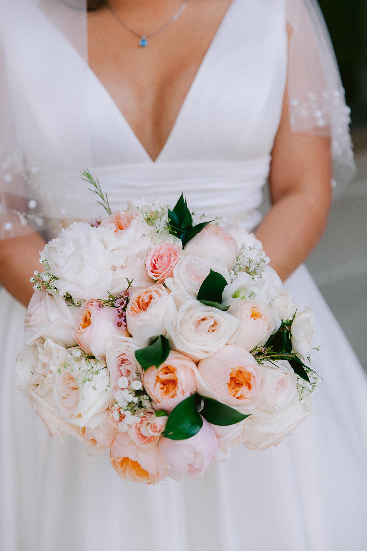San_Francisco_City_Hall_Wedding_002.jpg