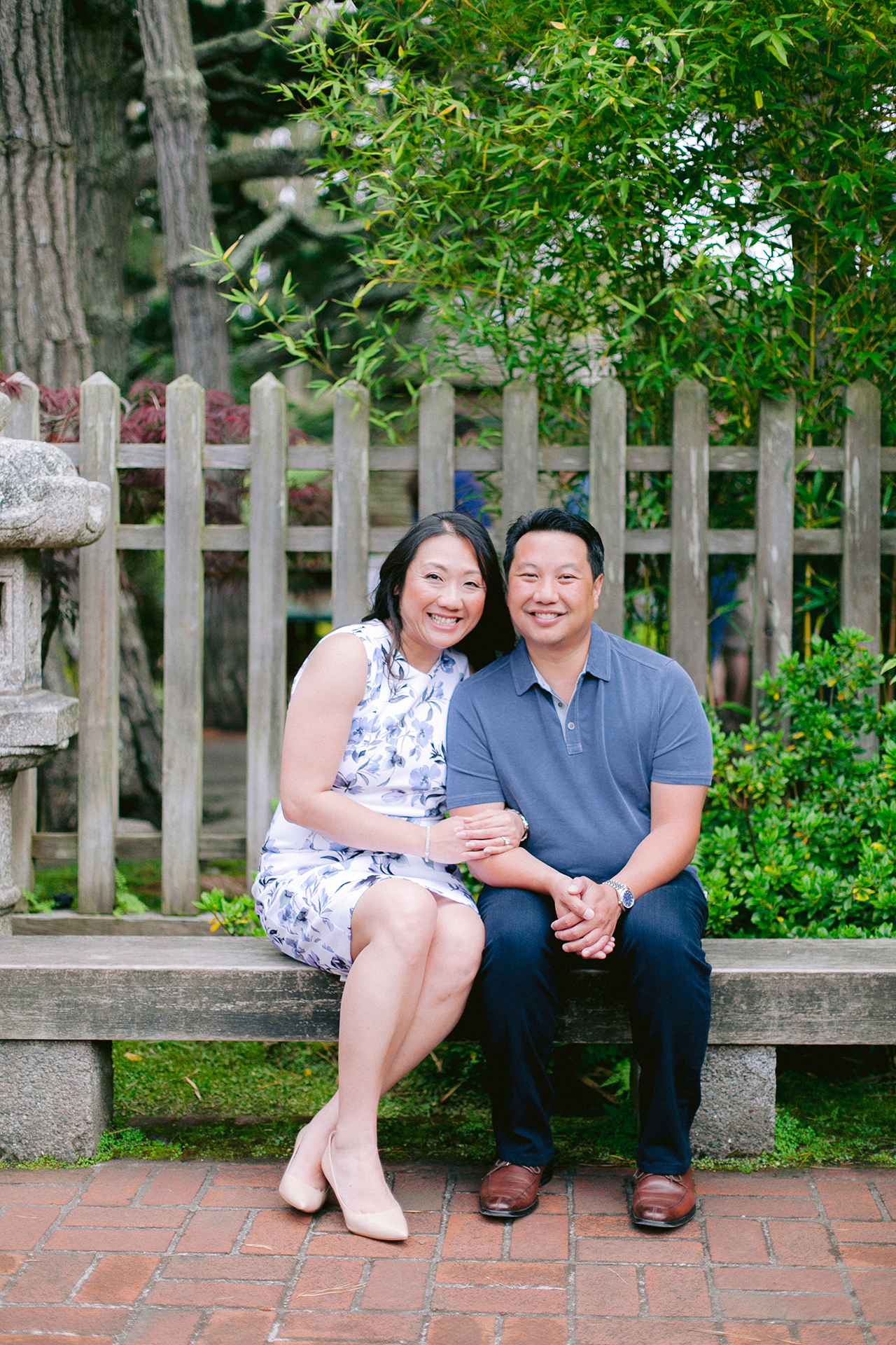San_Francisco_Engagement_Session_001.jpg