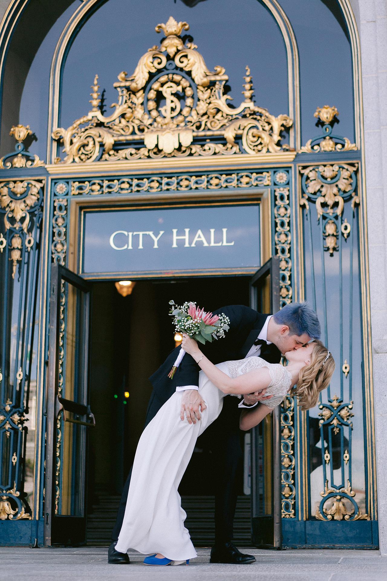 San_Francisco_City_Hall_Wedding_020.jpg