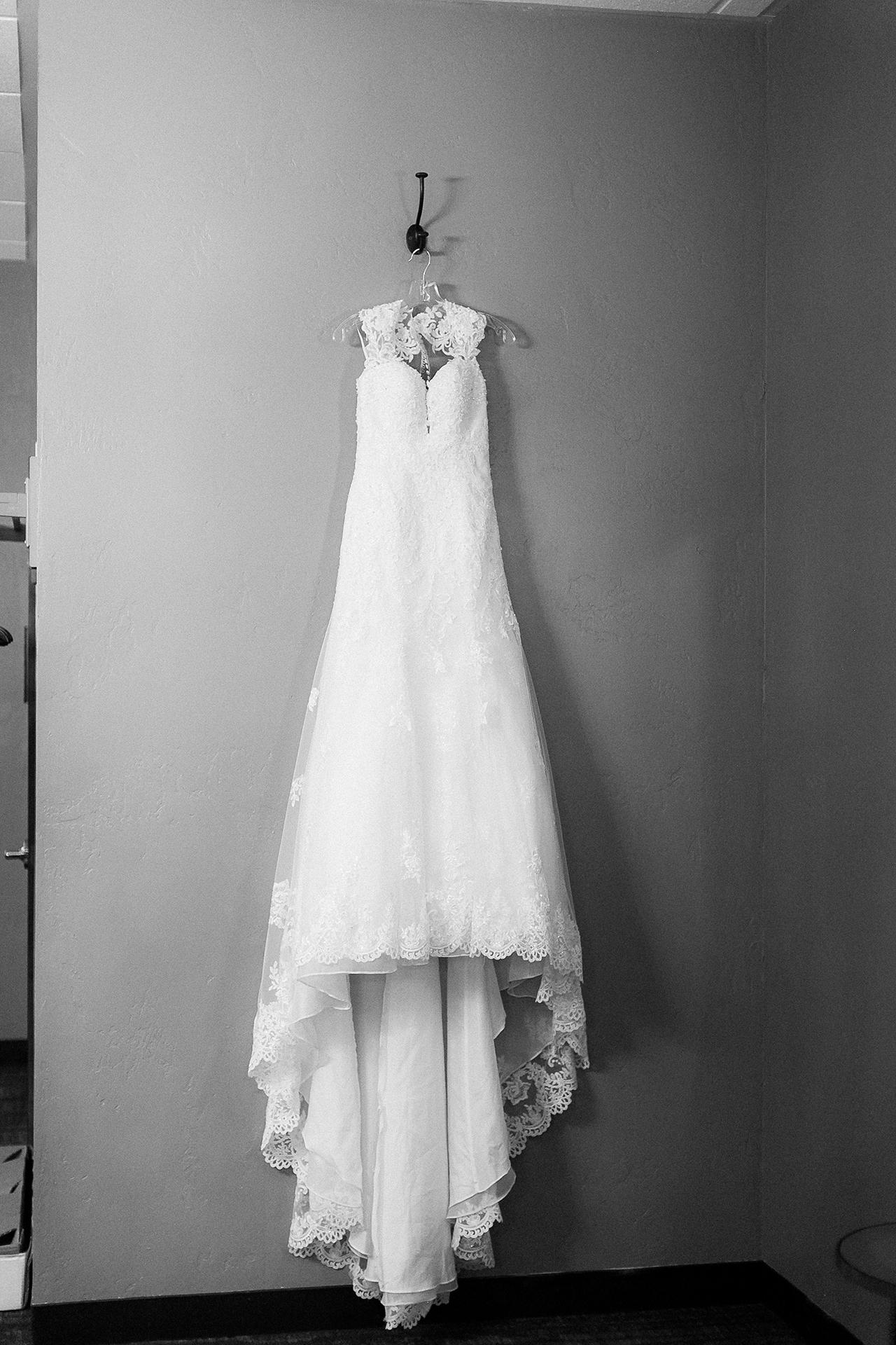 Casa_Real_Wedding_001.jpg
