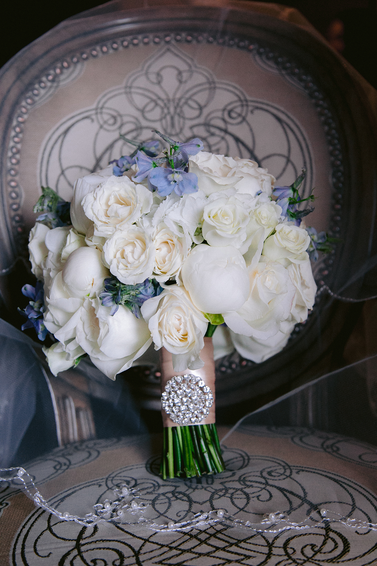 Casa_Real_Wedding_002.jpg