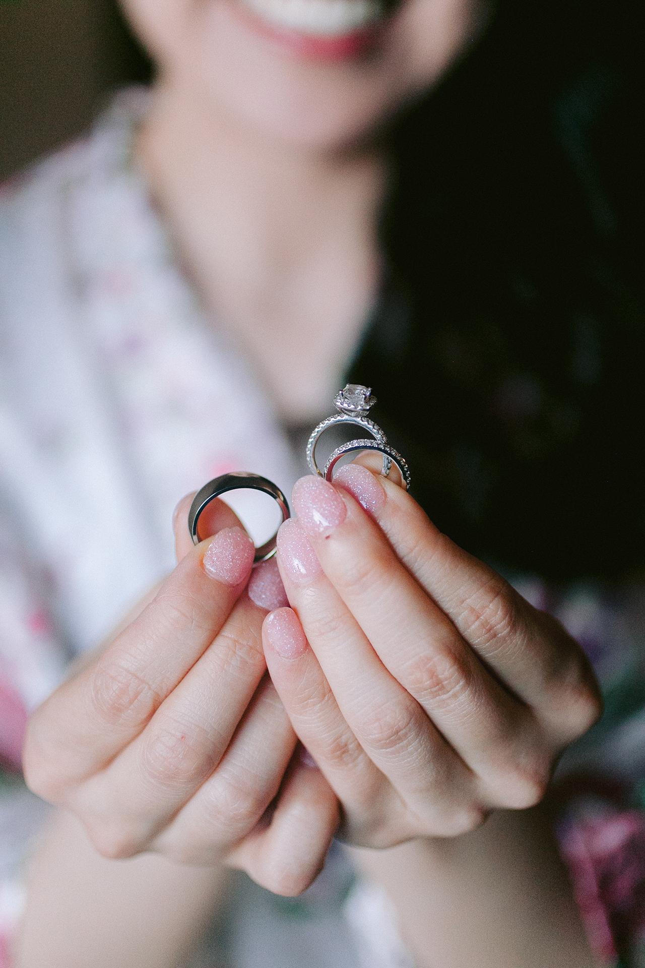 Casa_Real_Wedding_003.jpg