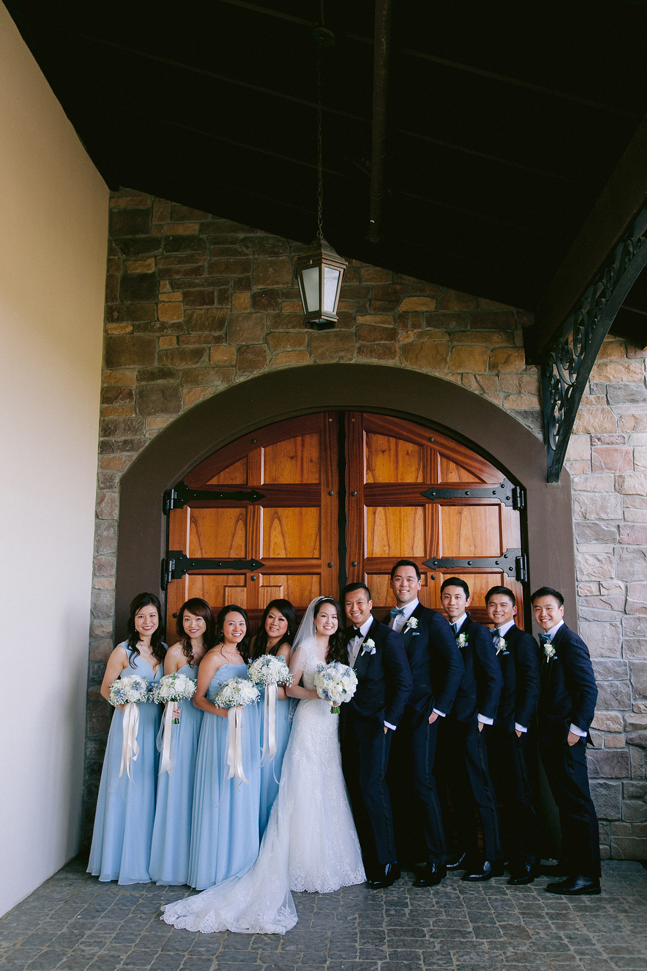 Casa_Real_Wedding_015.jpg