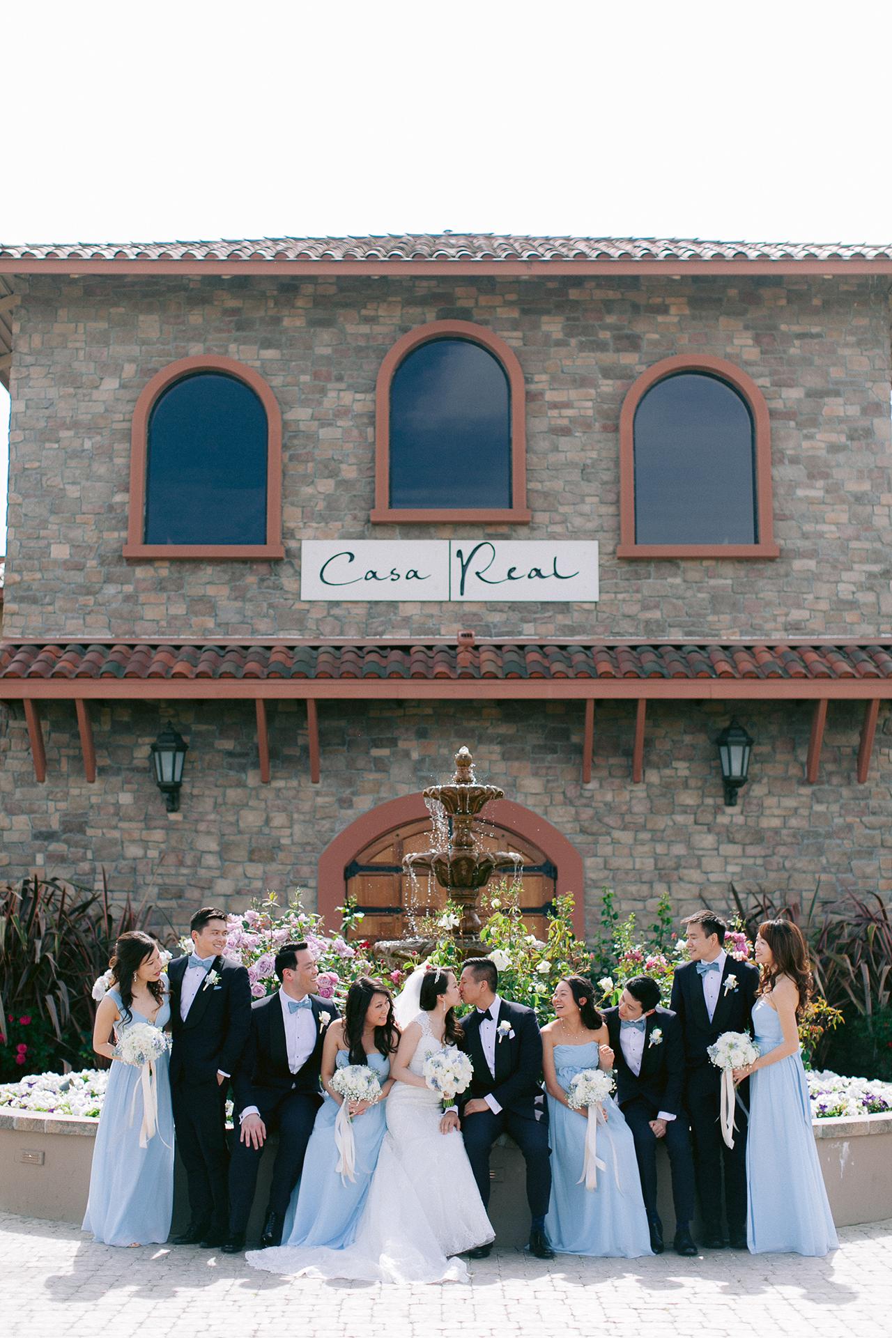 Casa_Real_Wedding_016.jpg