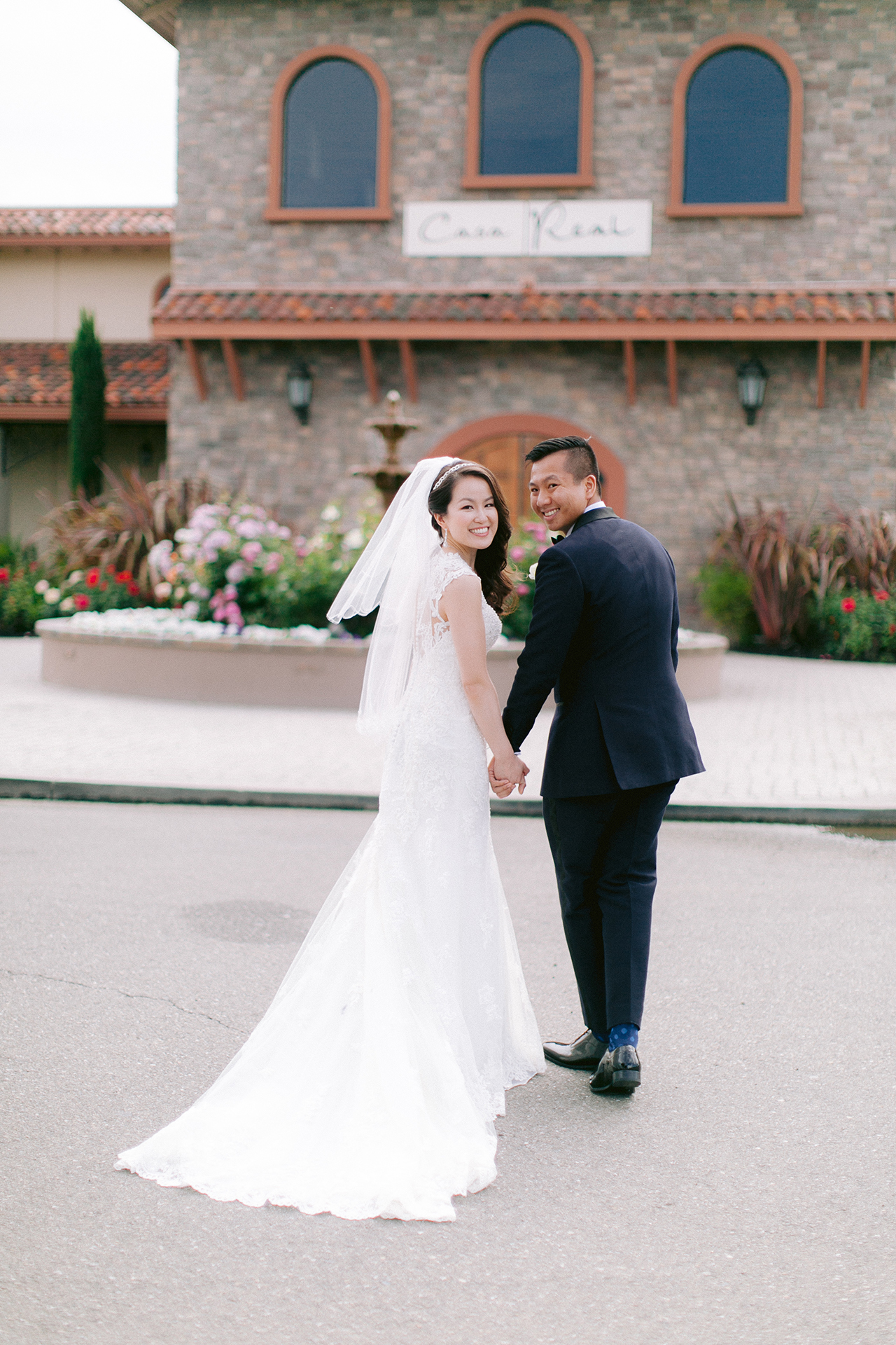 Casa_Real_Wedding_018.jpg