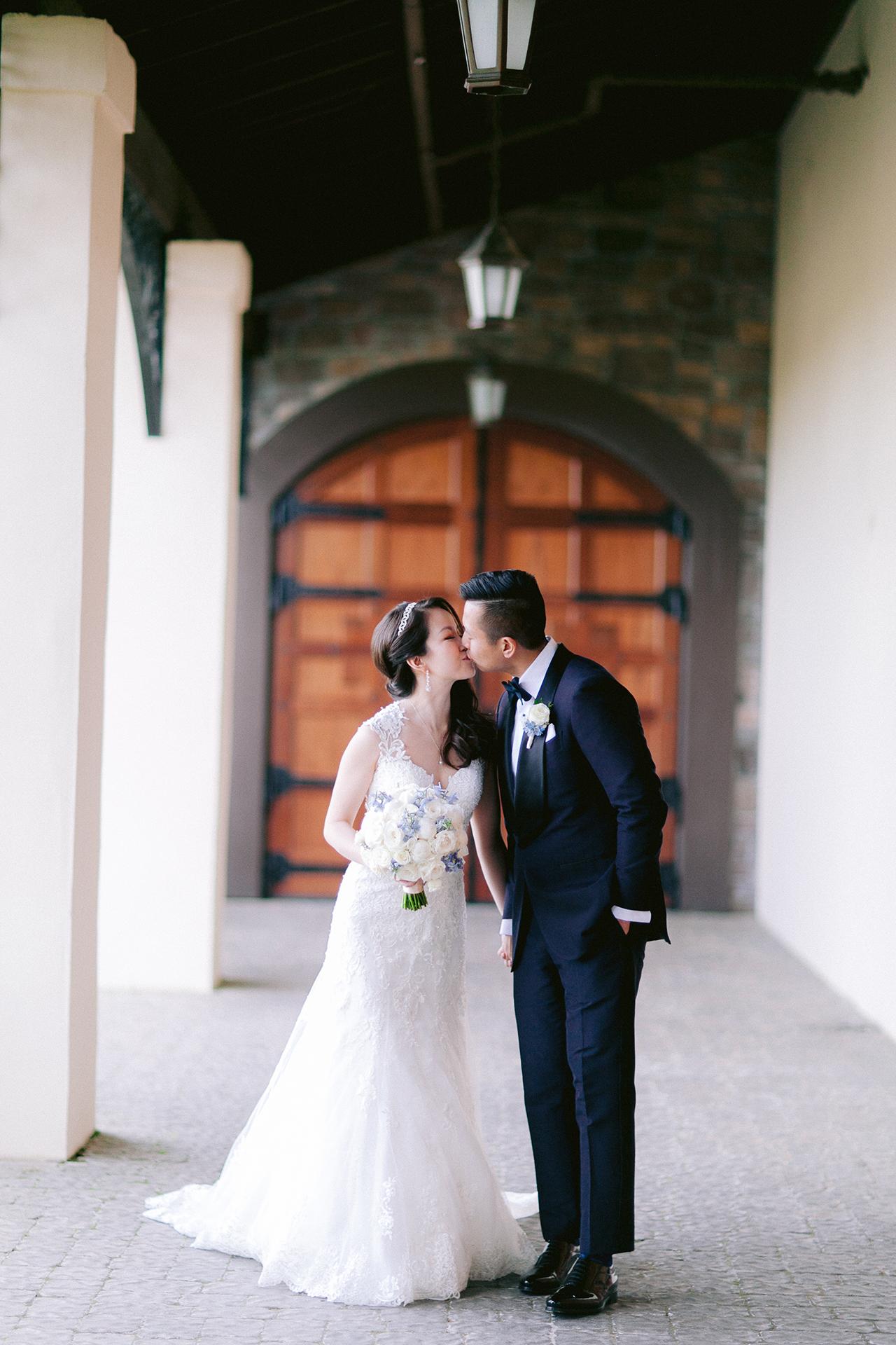Casa_Real_Wedding_020.jpg