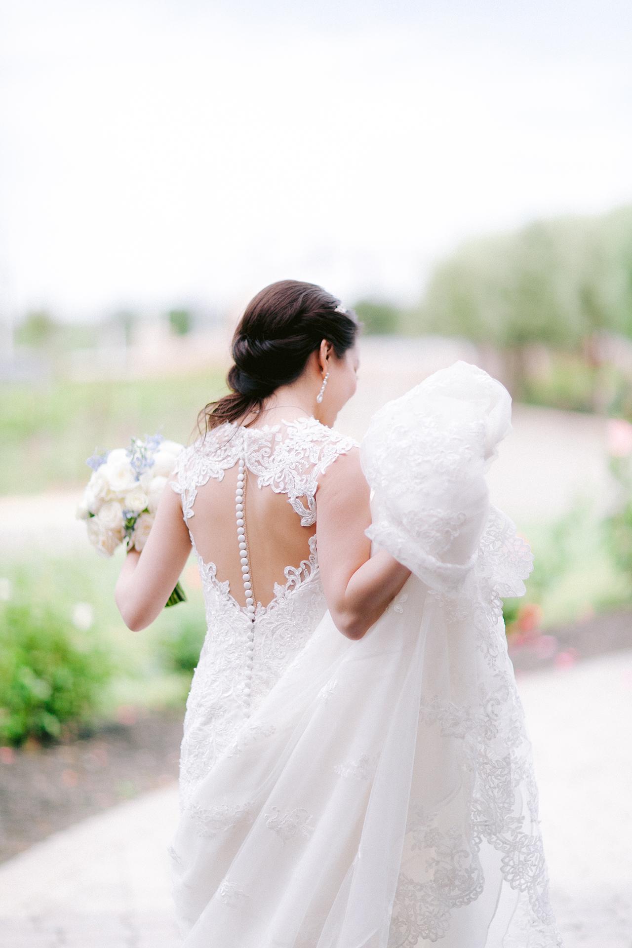 Casa_Real_Wedding_021.jpg
